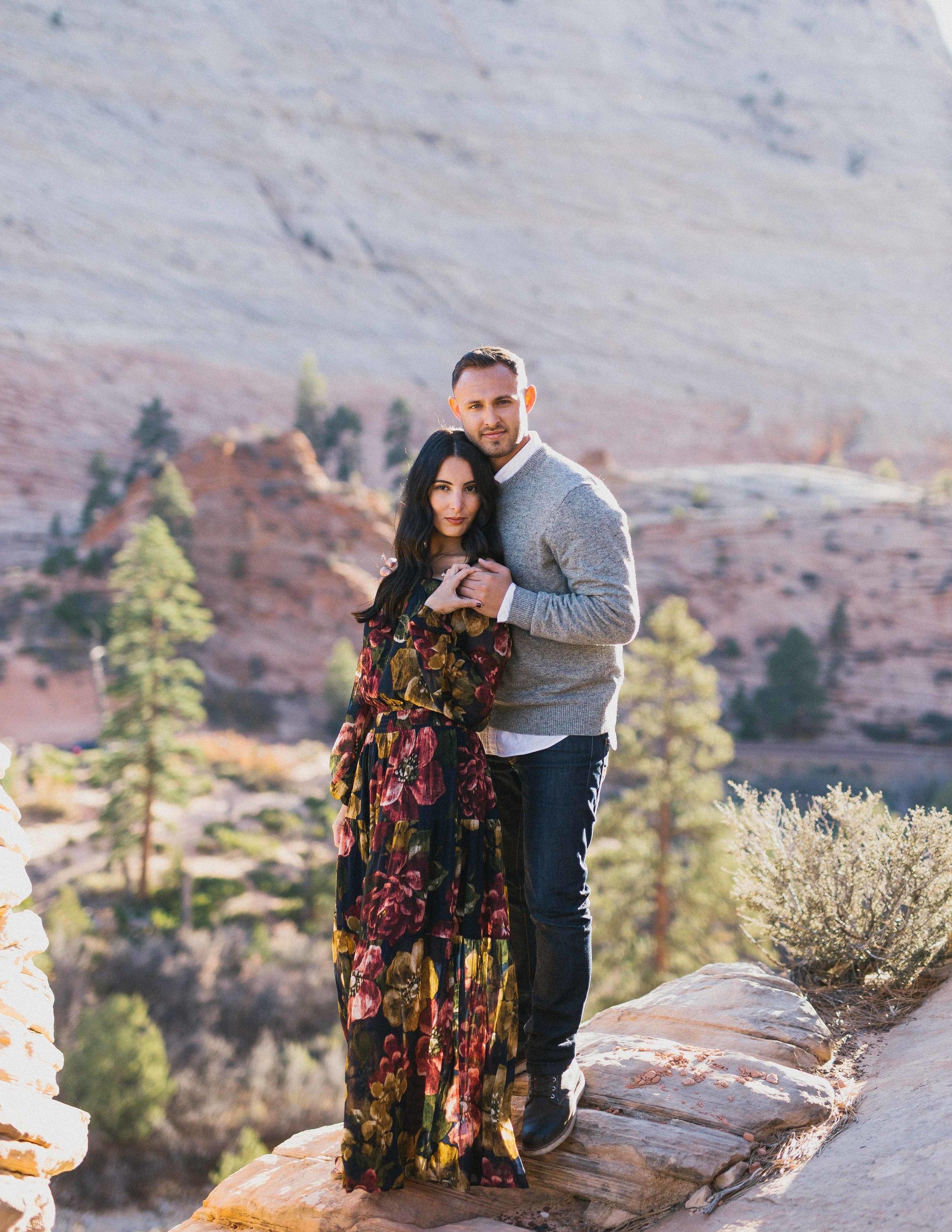 Zion-Utah-Engagement-Photographer-6.jpg