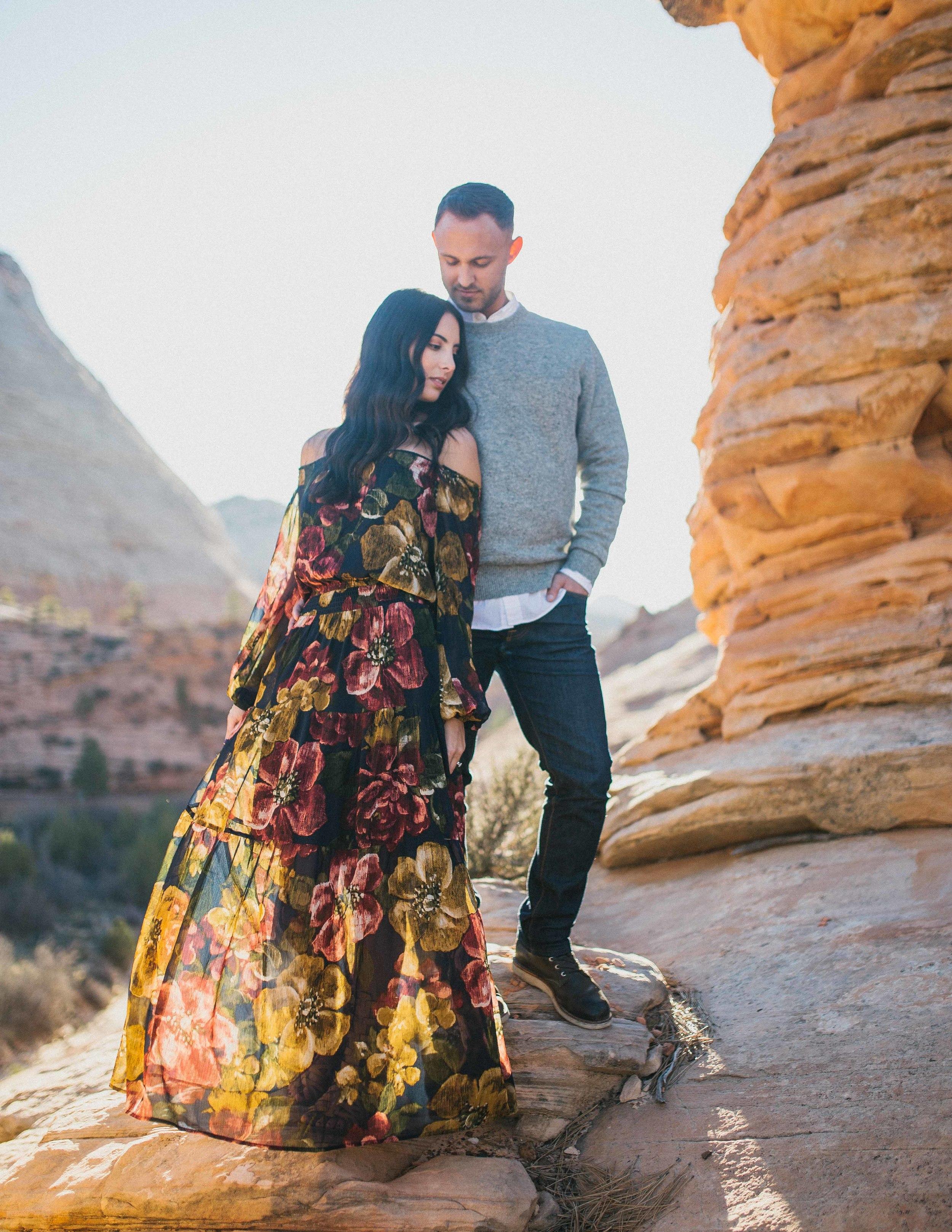 Zion-Utah-Engagement-Photographer-8.jpg