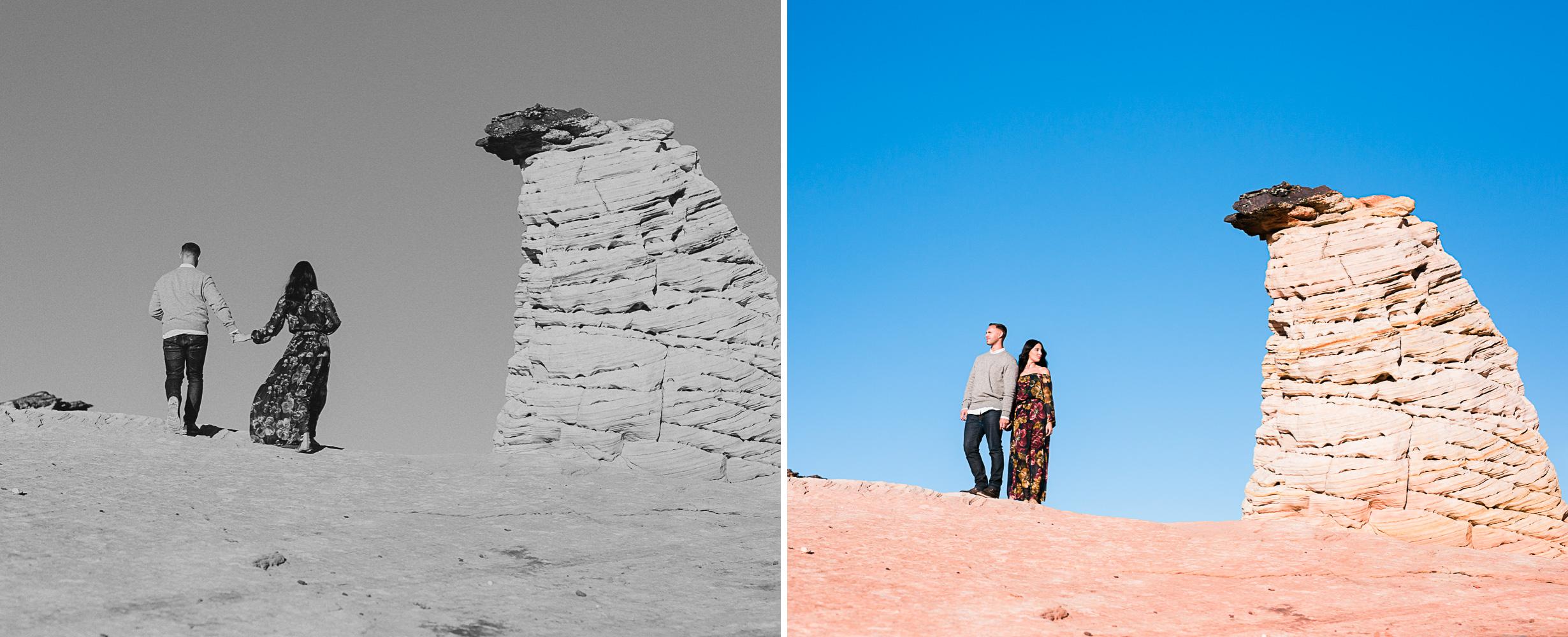 Zion-Utah-Engagement-Photographer-06.jpg