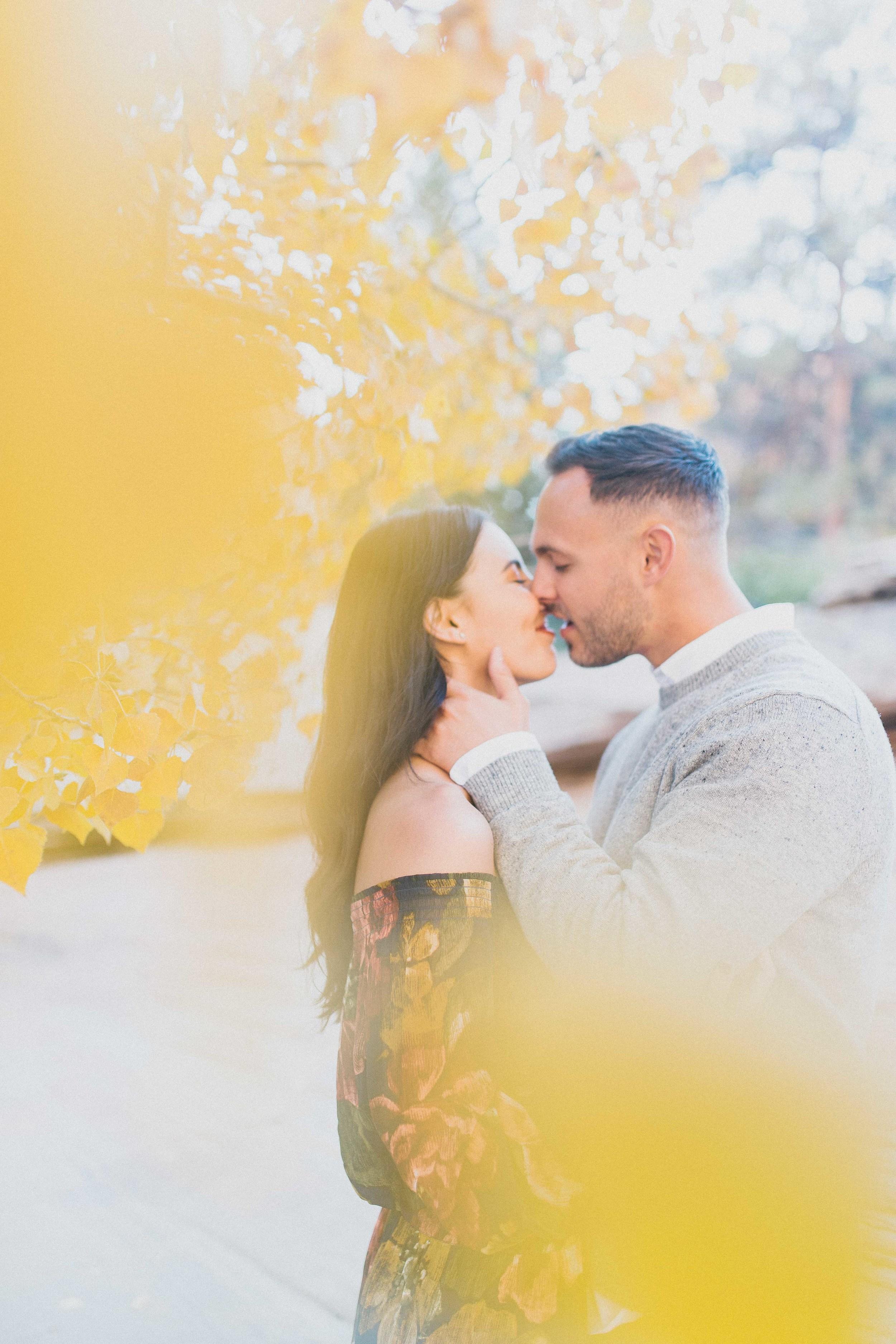 Zion-Utah-Engagement-Photographer-10.jpg