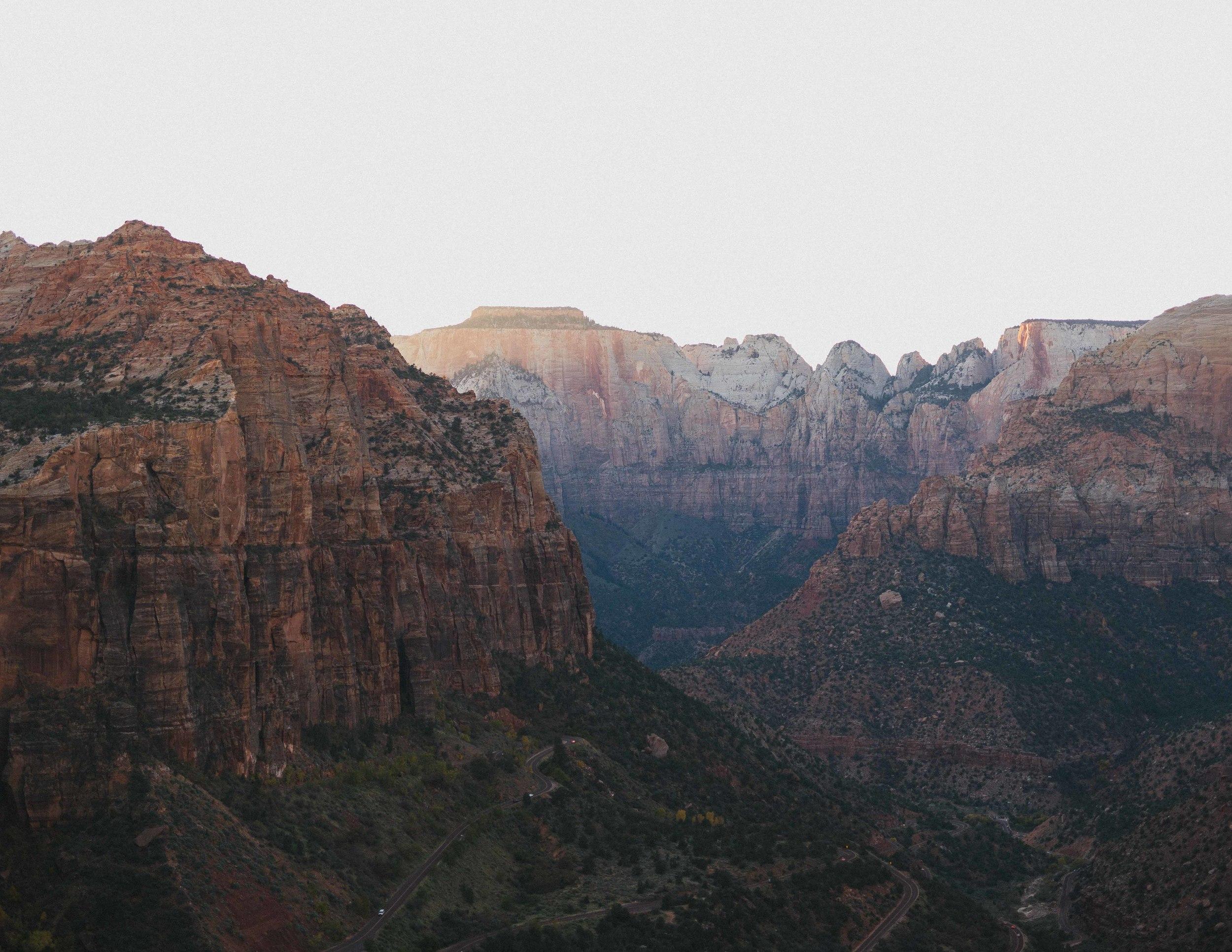 Zion-Utah-Engagement-Photographer-11.jpg