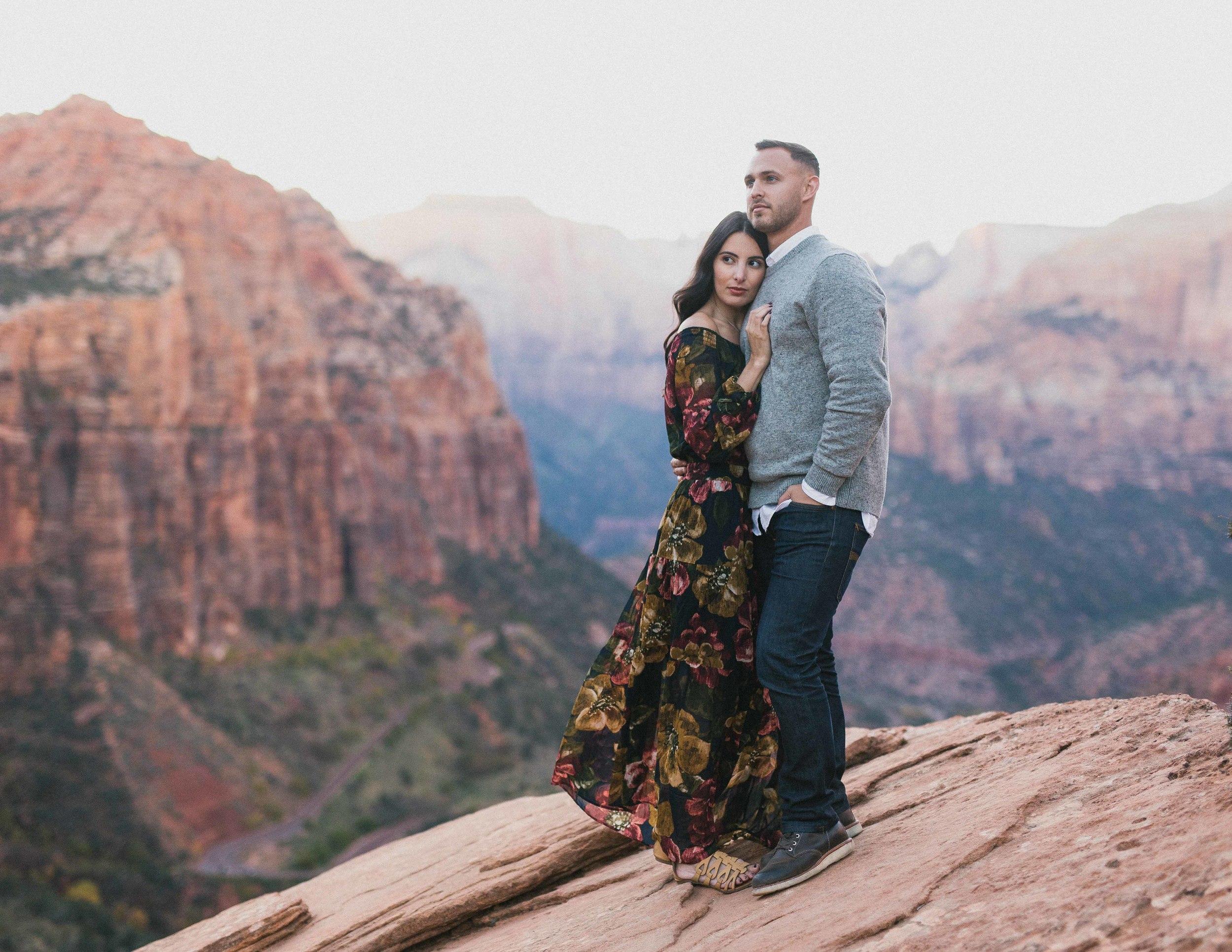 Zion-Utah-Engagement-Photographer-12.jpg