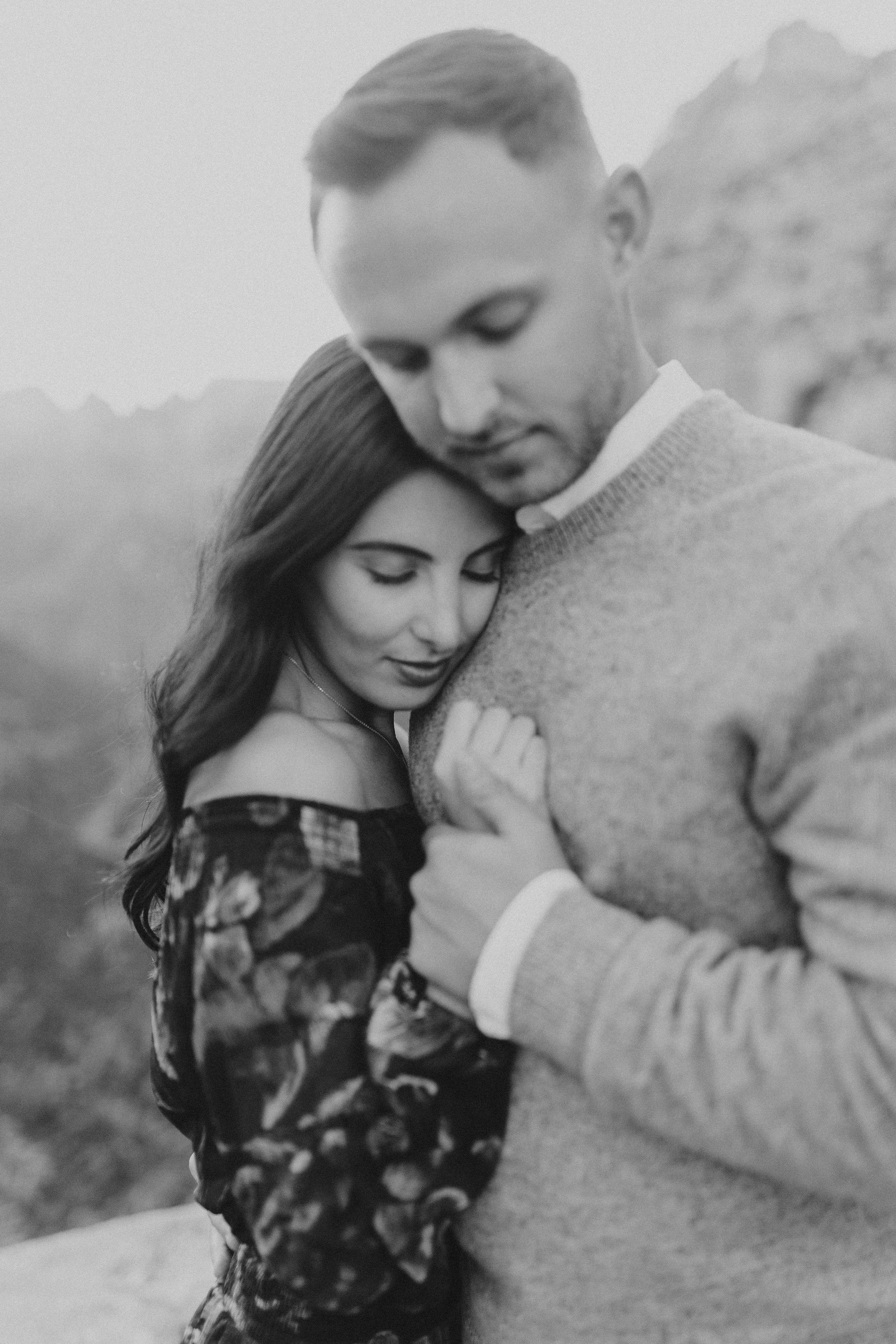 Zion-Utah-Engagement-Photographer-13.jpg