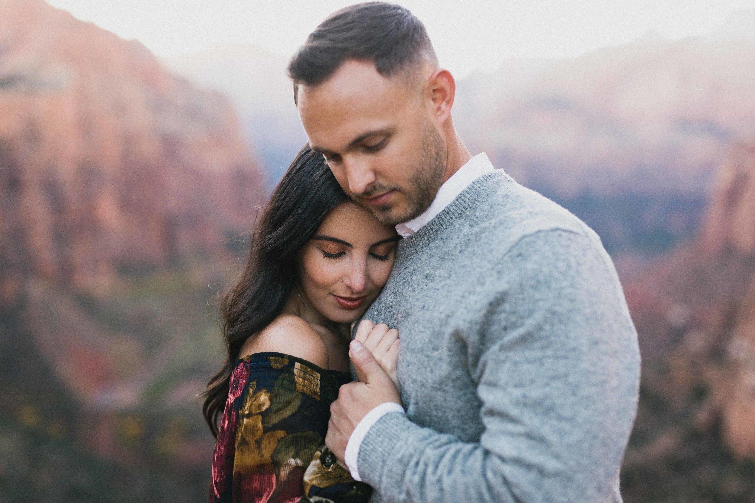 Zion-Utah-Engagement-Photographer-15.jpg