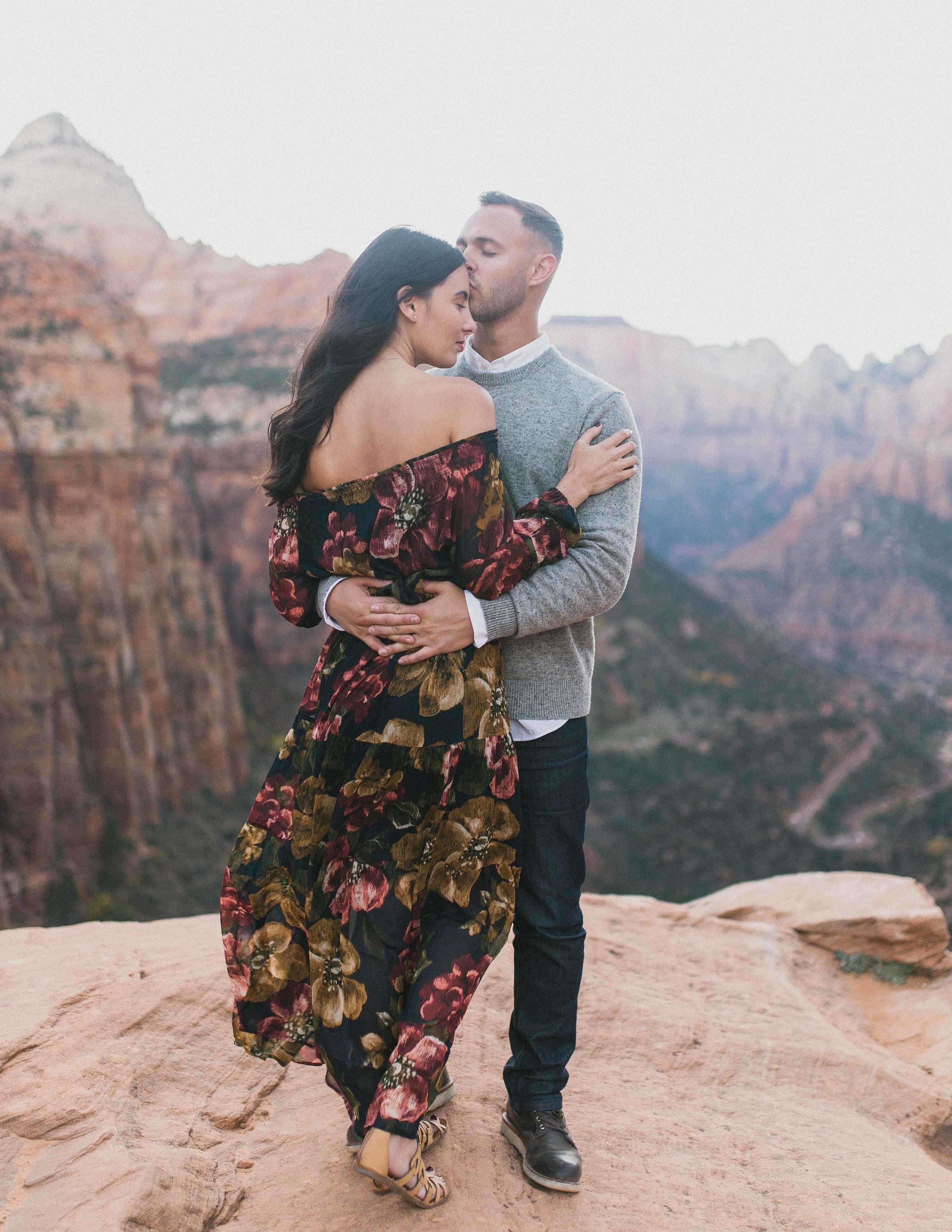 Zion-Utah-Engagement-Photographer-19.jpg