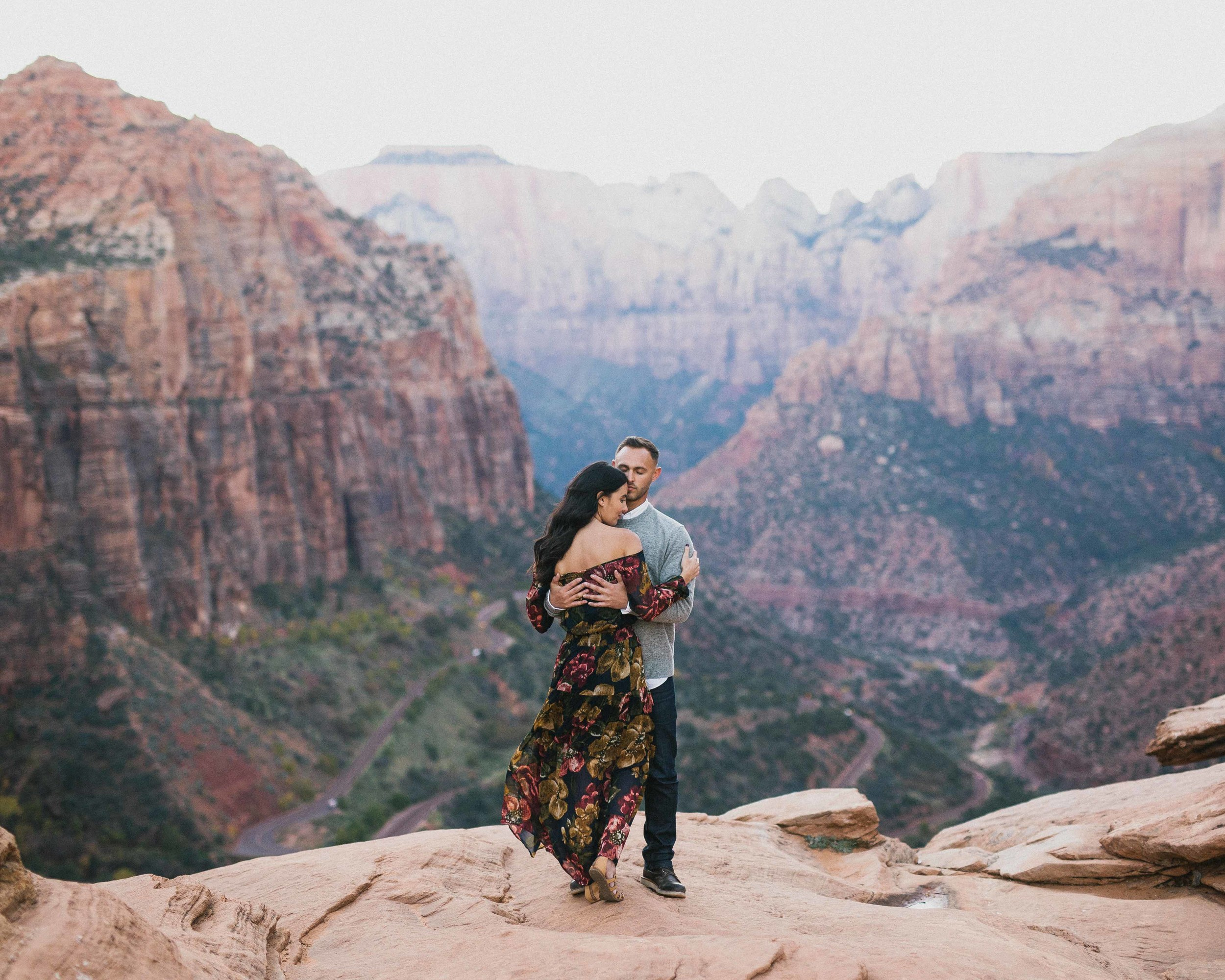 Zion-Utah-Engagement-Photographer-21.jpg