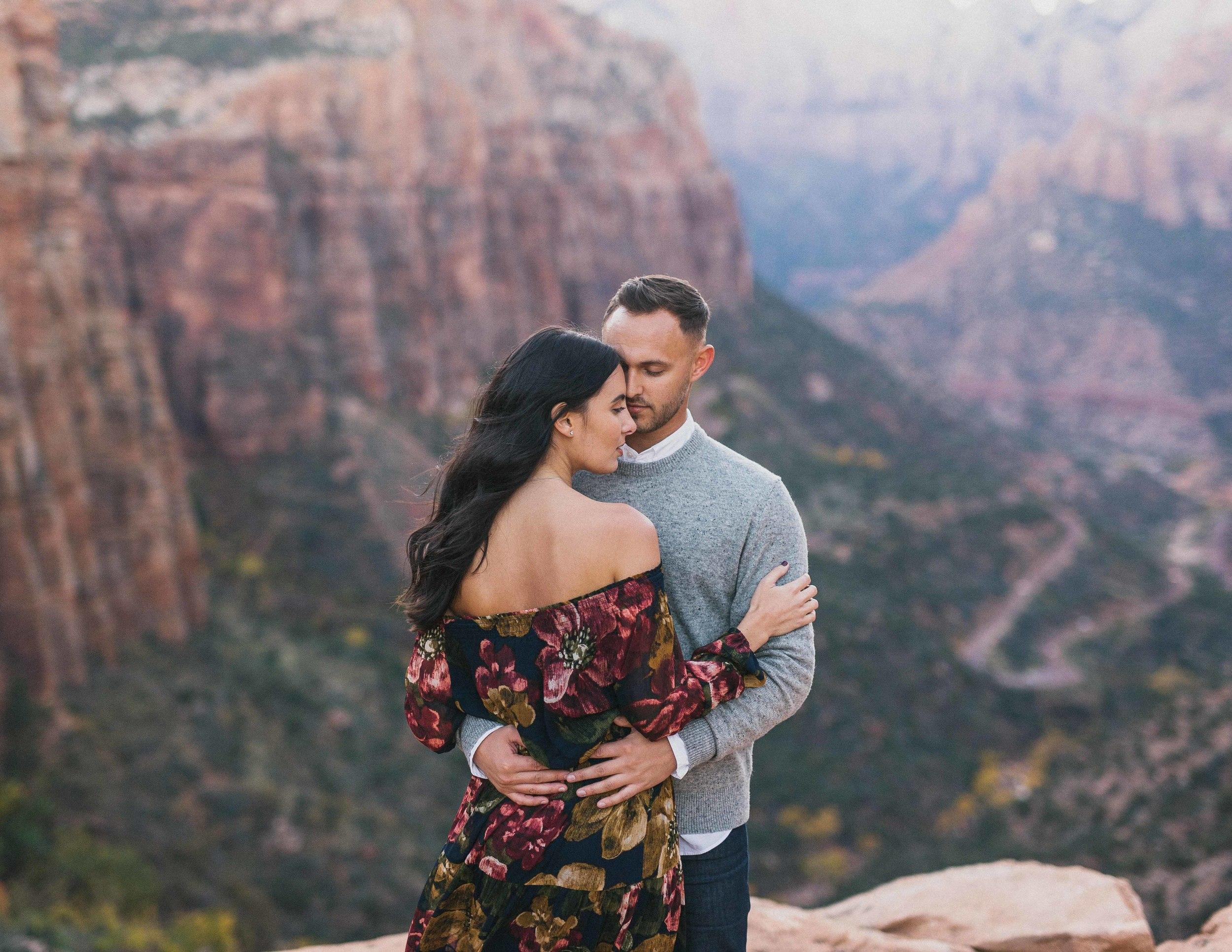 Zion-Utah-Engagement-Photographer-20.jpg