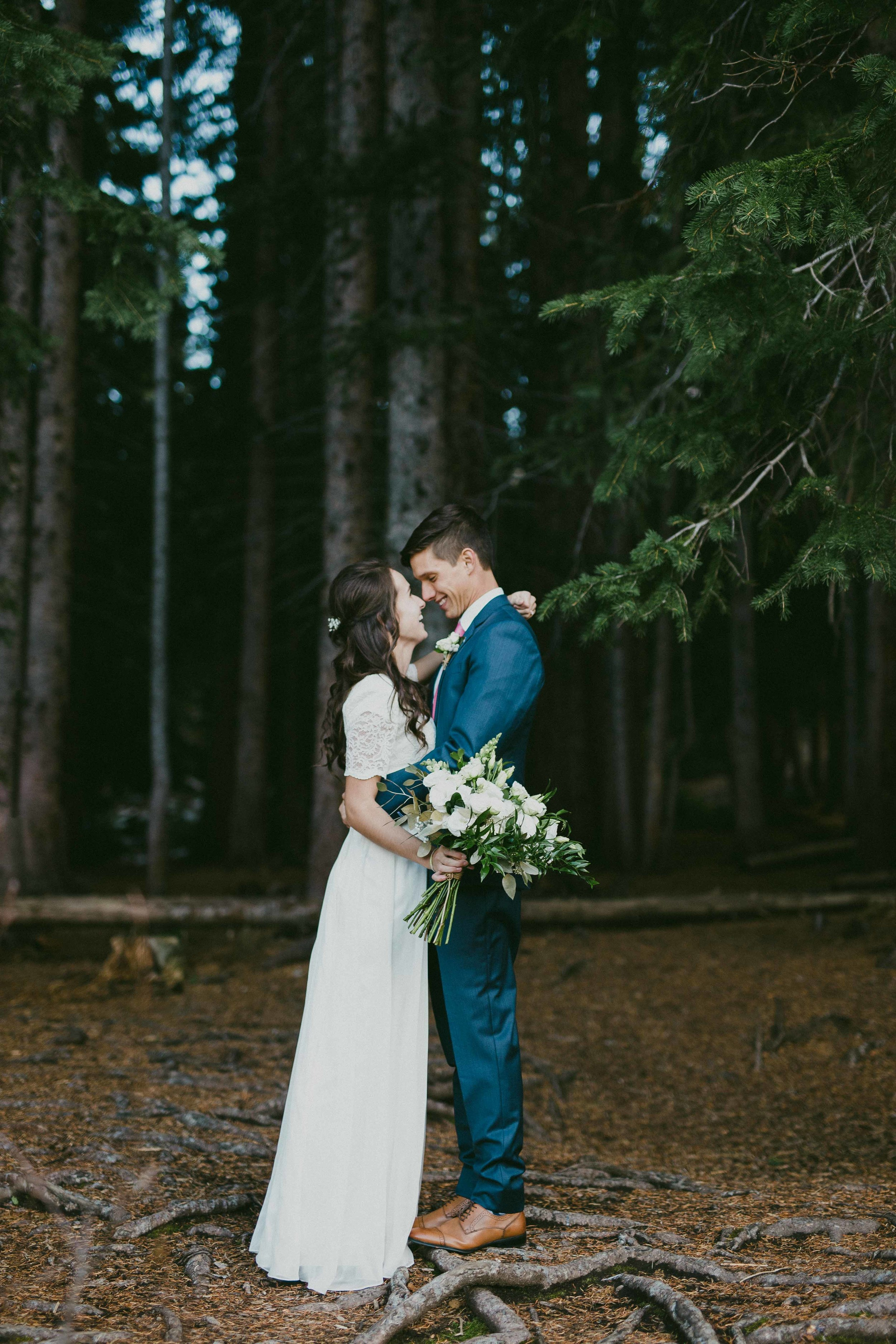 Salt-Lake-City-Wedding-Photographer-1-9.jpg