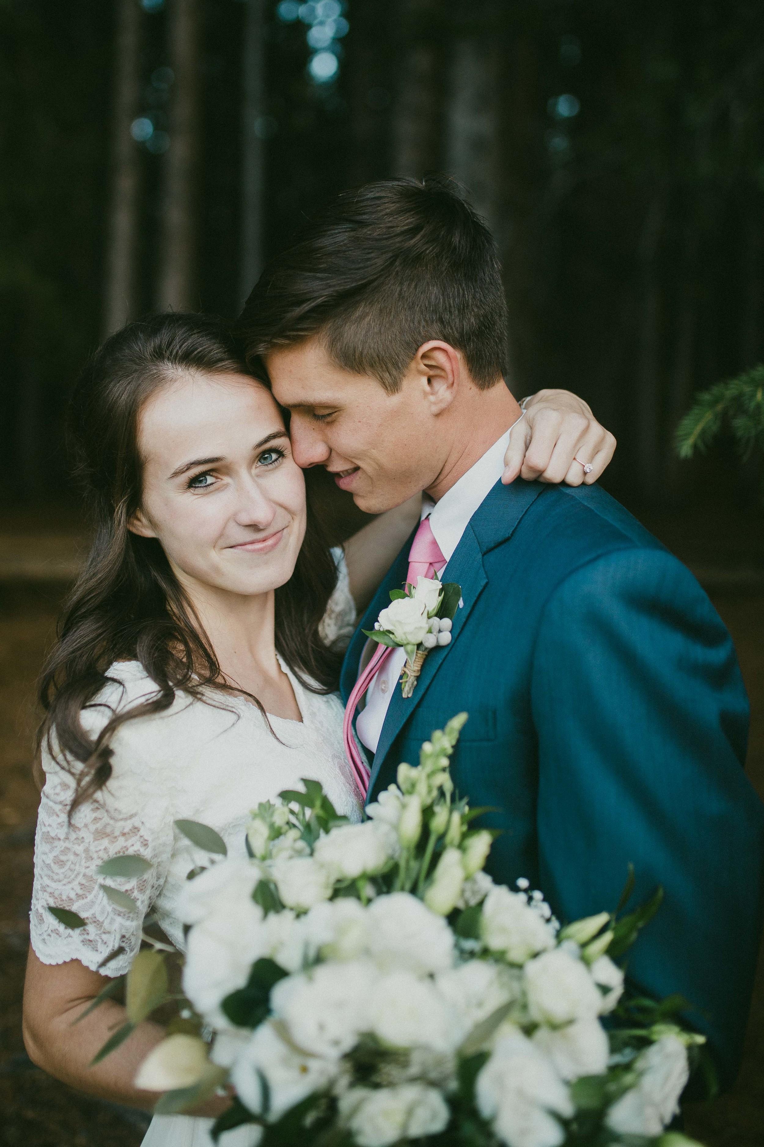 Salt-Lake-City-Wedding-Photographer-1-11.jpg