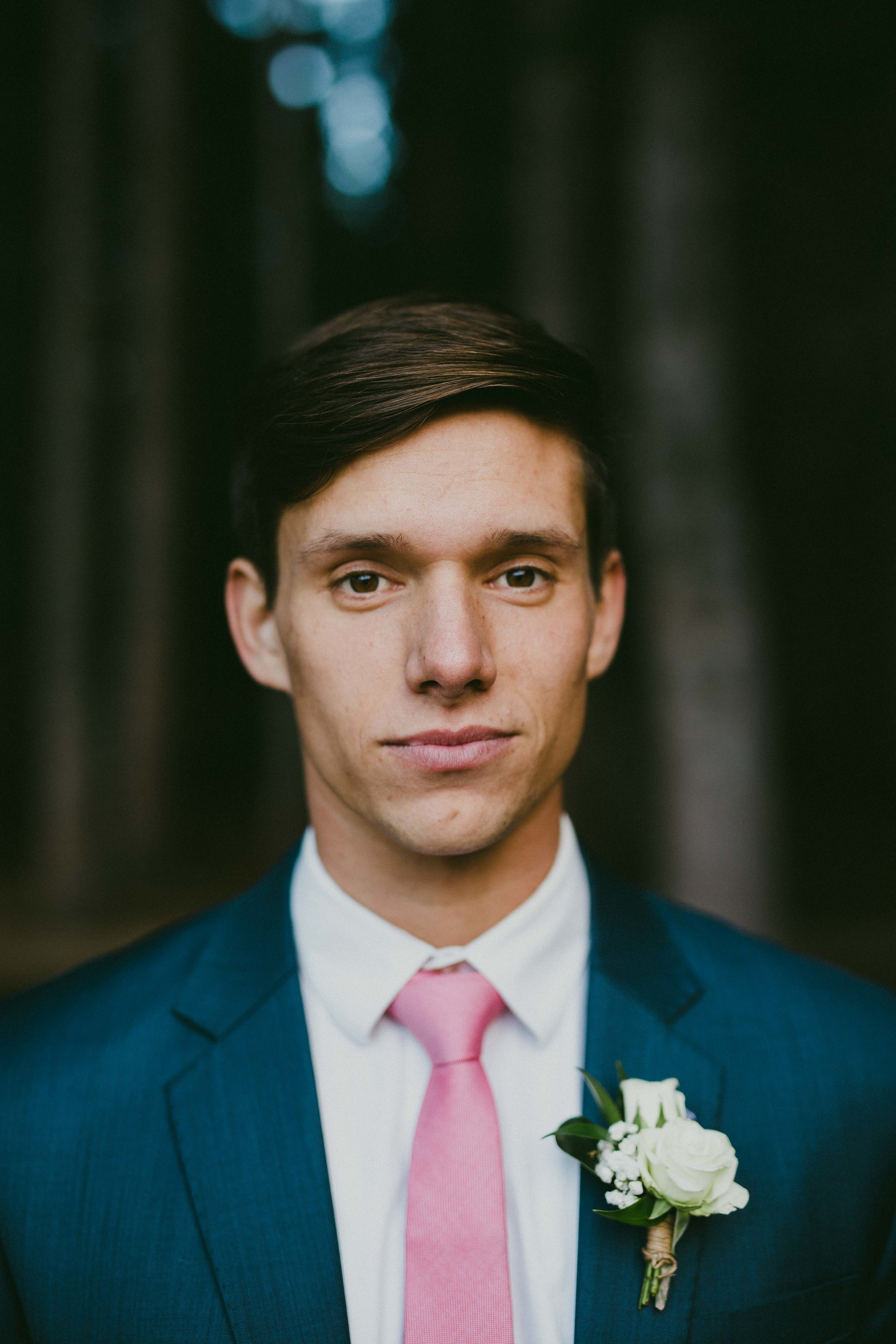 Salt-Lake-City-Wedding-Photographer-1-14.jpg
