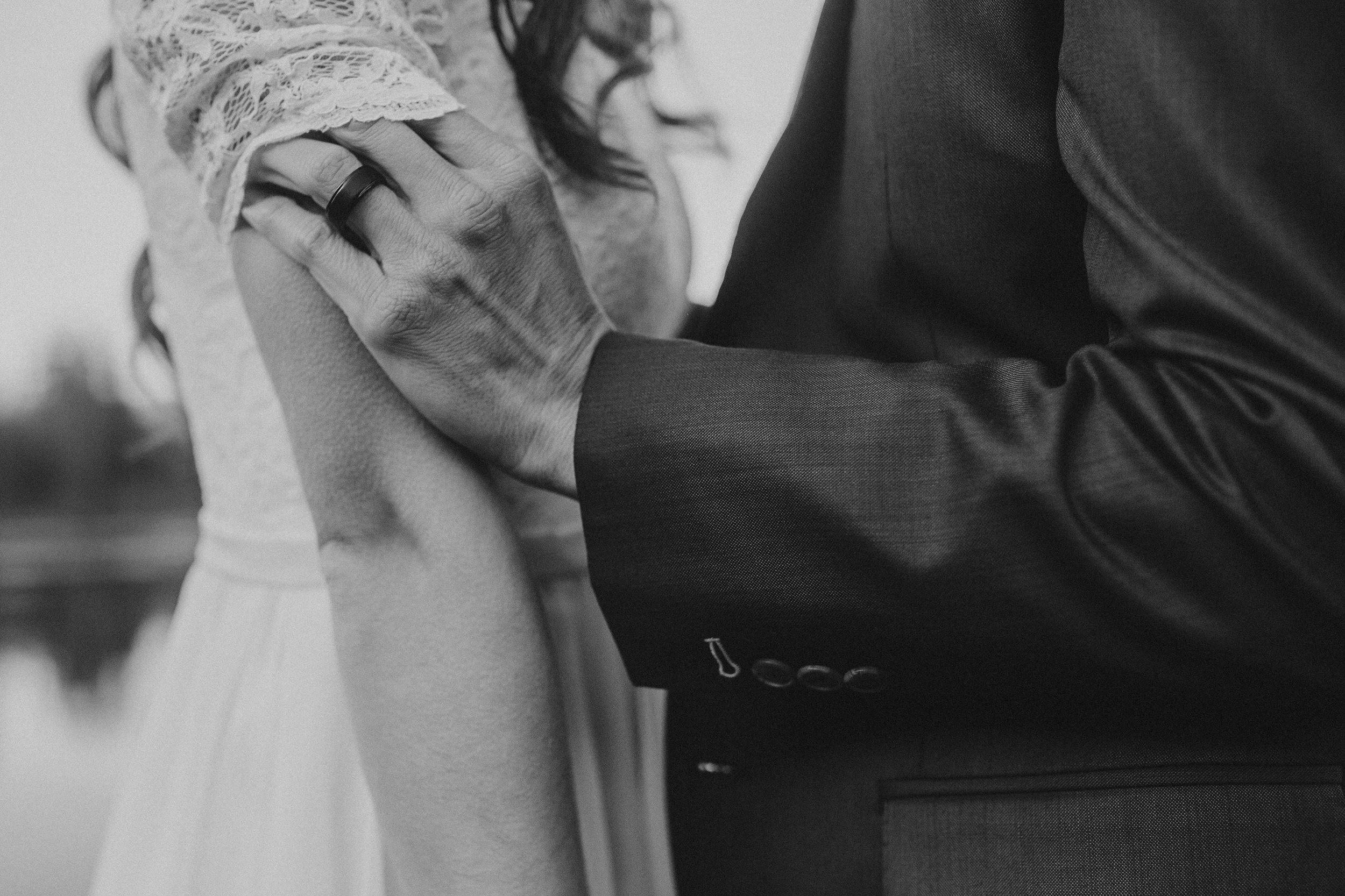 Salt-Lake-City-Wedding-Photographer-1-17.jpg