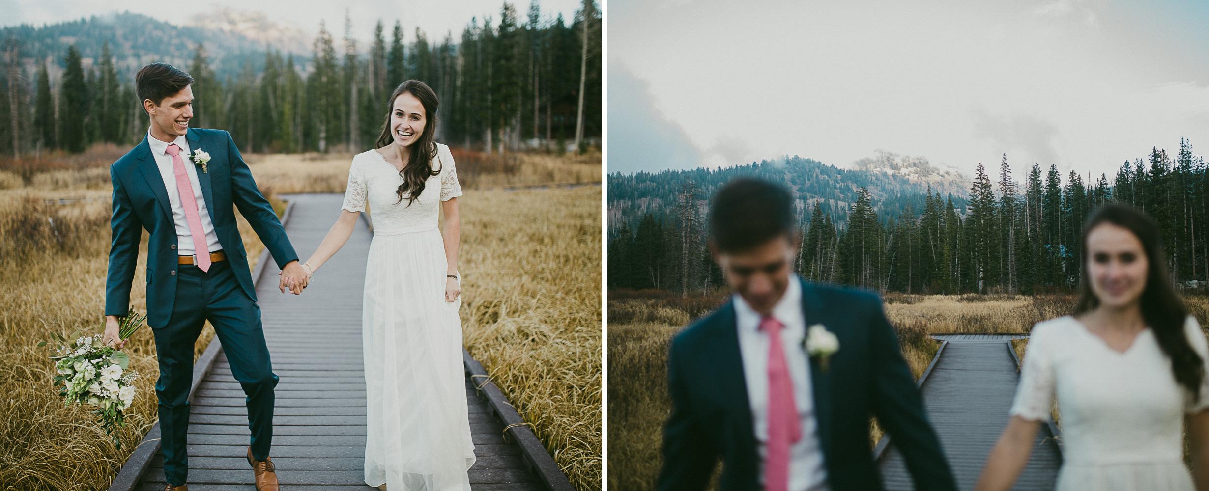 Salt-Lake-City-Wedding-Photographer-03.jpg