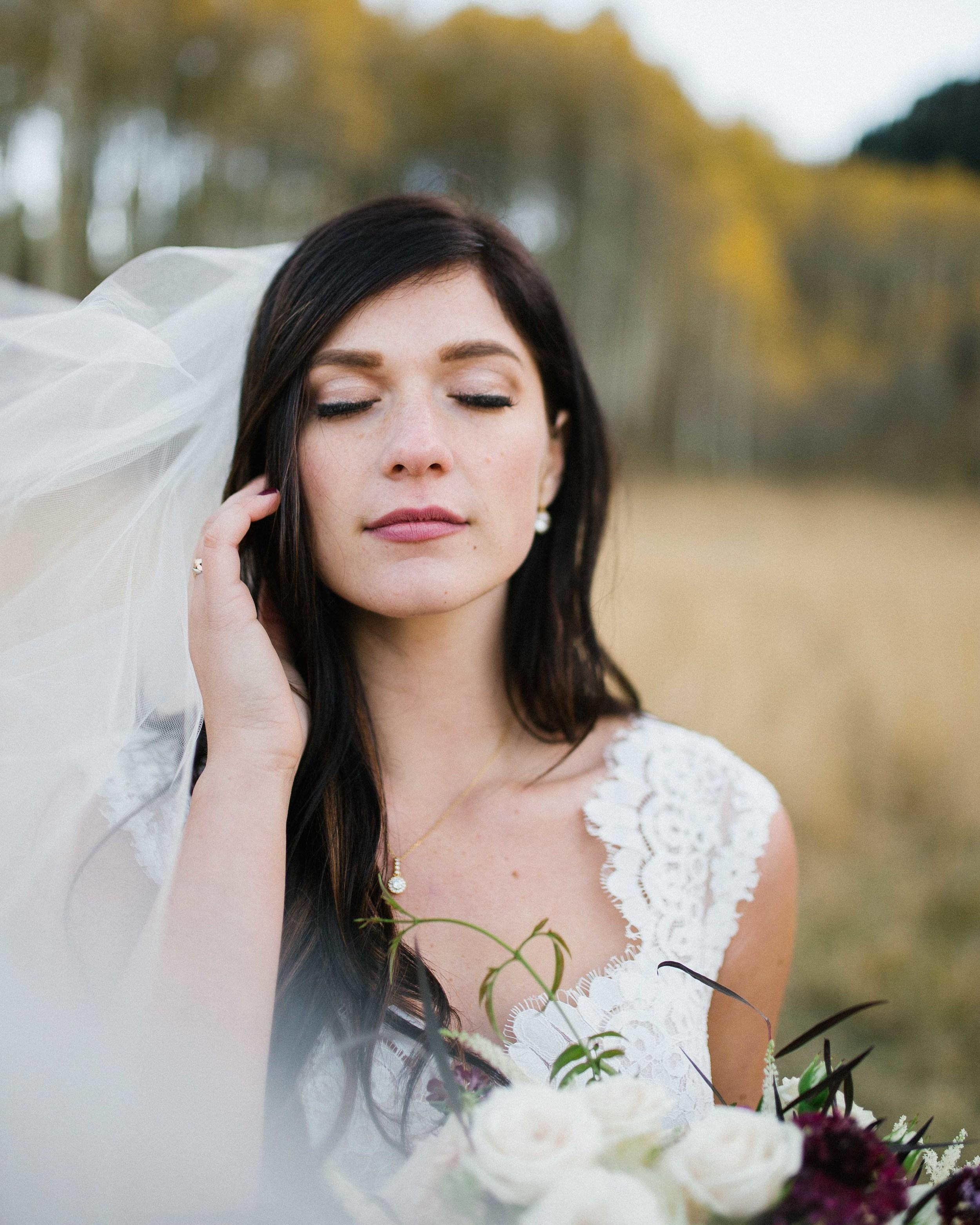 Salt-Lake-City-Wedding-Photographer-1-4.jpg