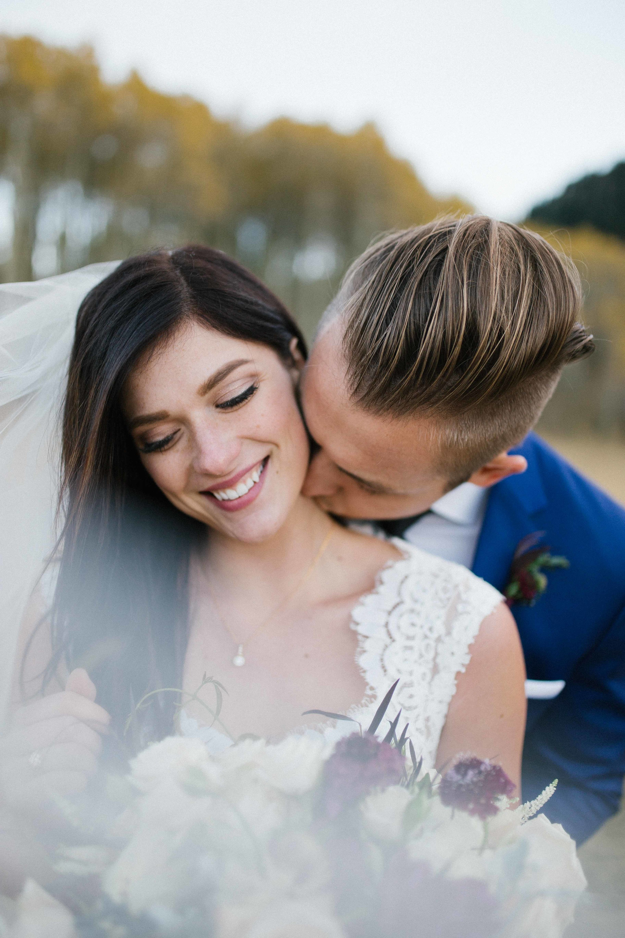 Salt-Lake-City-Wedding-Photographer-1-5.jpg