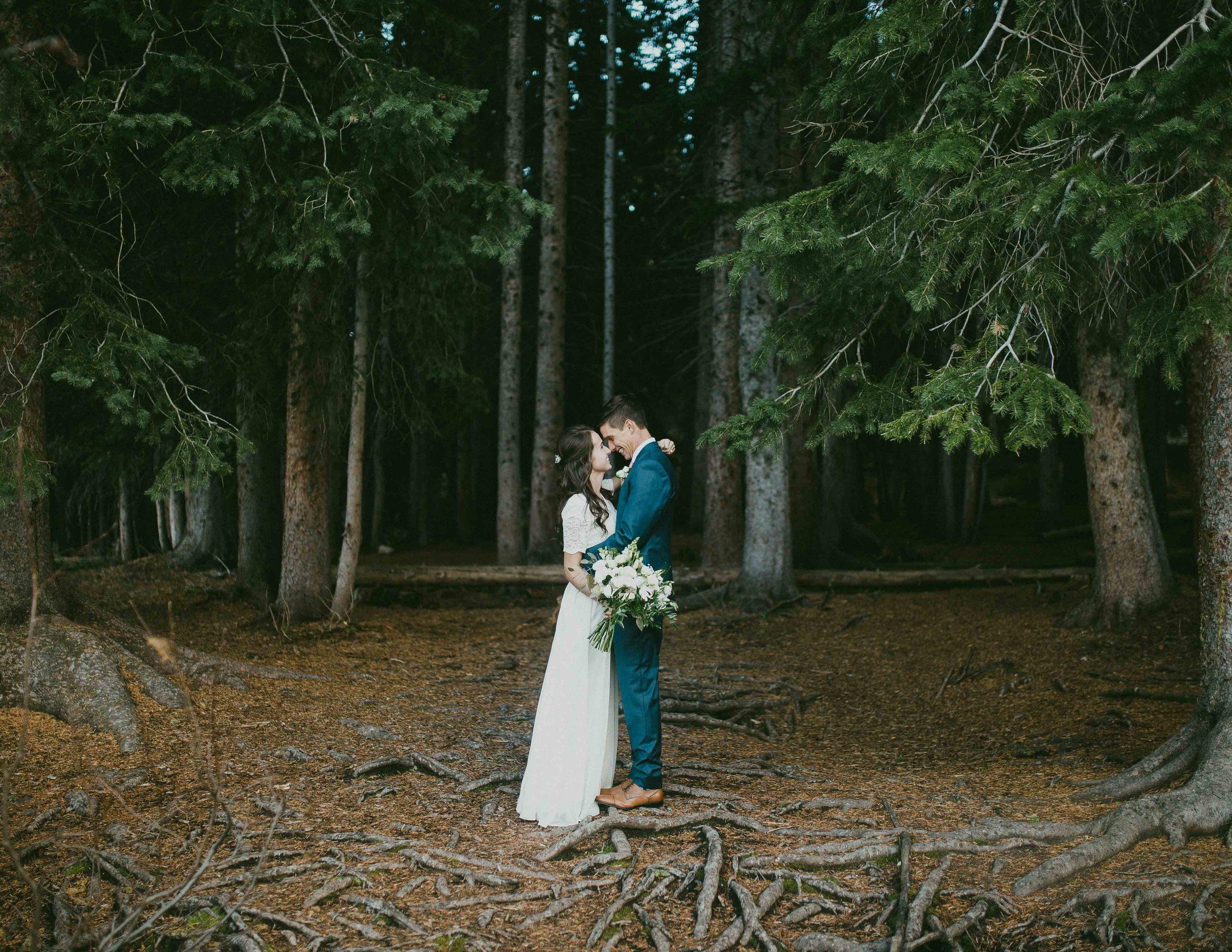 Salt-Lake-City-Wedding-Photographer-1-7.jpg