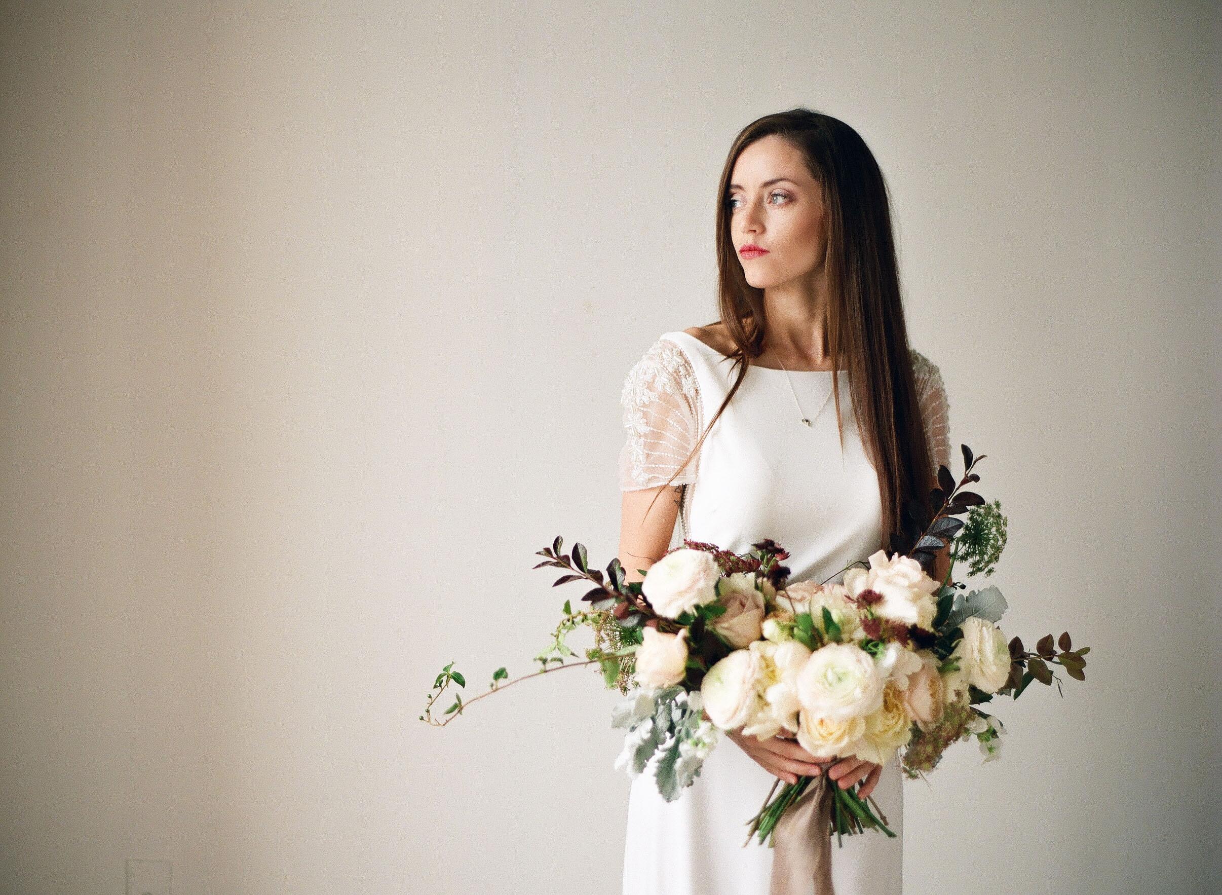 Salt-Lake-City-Wedding-Photographer-Utah-3.jpg