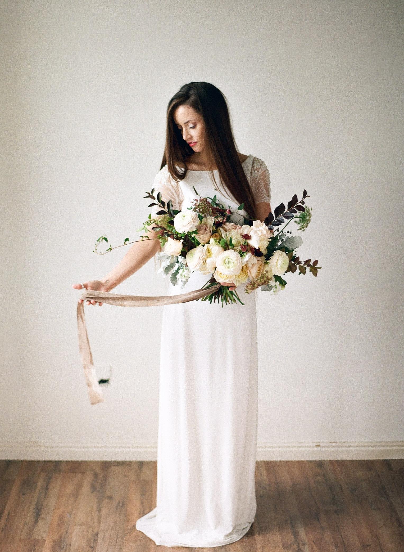 Salt-Lake-City-Wedding-Photographer-Utah-4.jpg