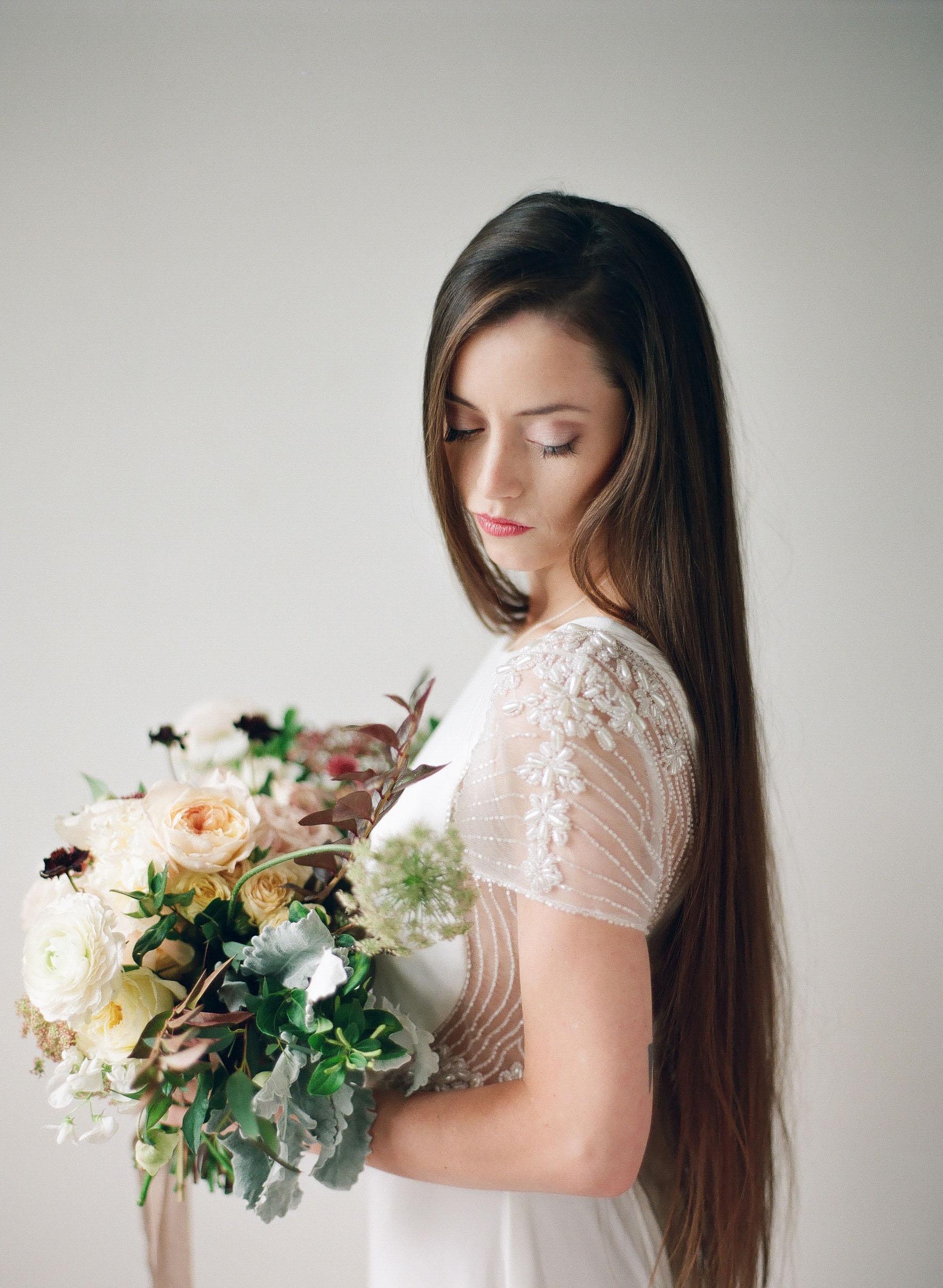 Salt-Lake-City-Wedding-Photographer-Utah-5.jpg