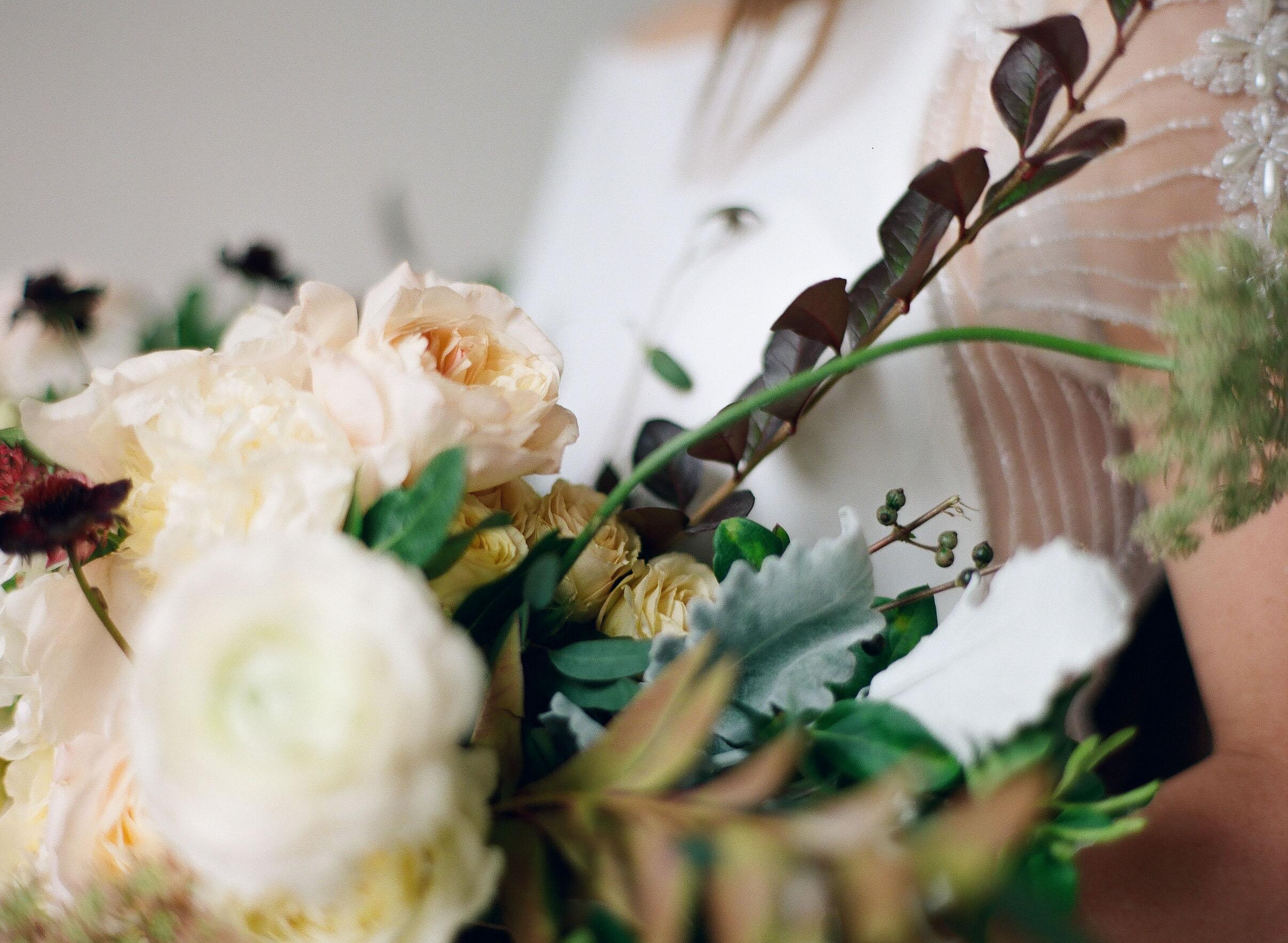 Salt-Lake-City-Wedding-Photographer-Utah-6.jpg