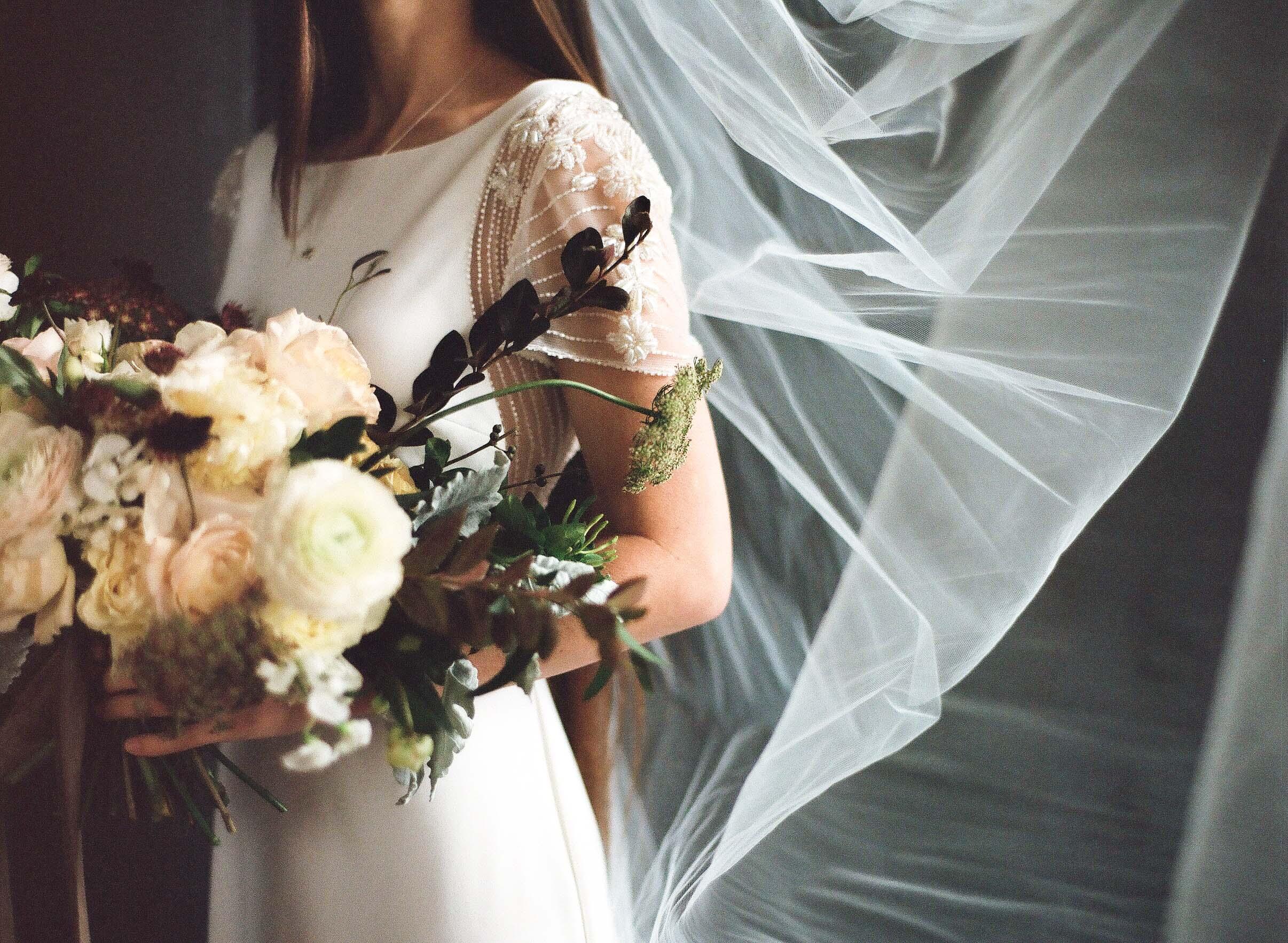 Salt-Lake-City-Wedding-Photographer-Utah-7.jpg