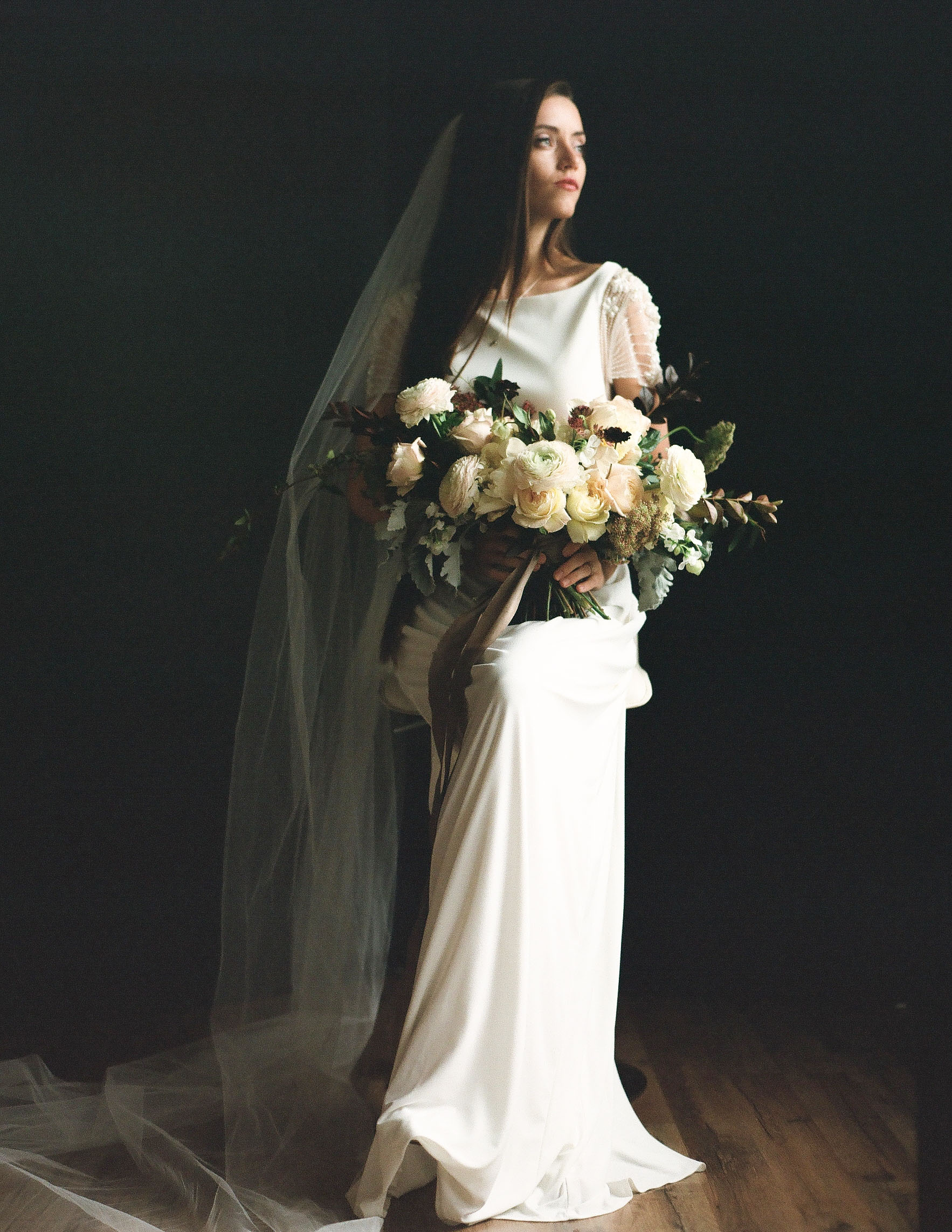 Salt-Lake-City-Wedding-Photographer-Utah-9.jpg