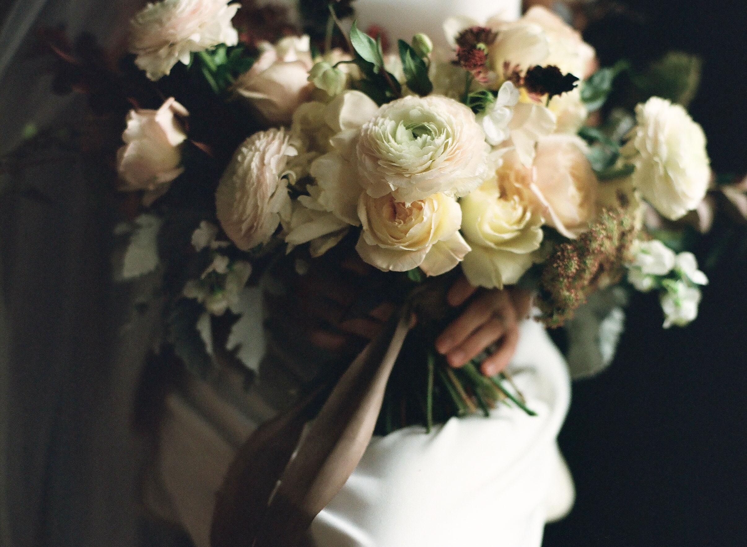 Salt-Lake-City-Wedding-Photographer-Utah-10.jpg
