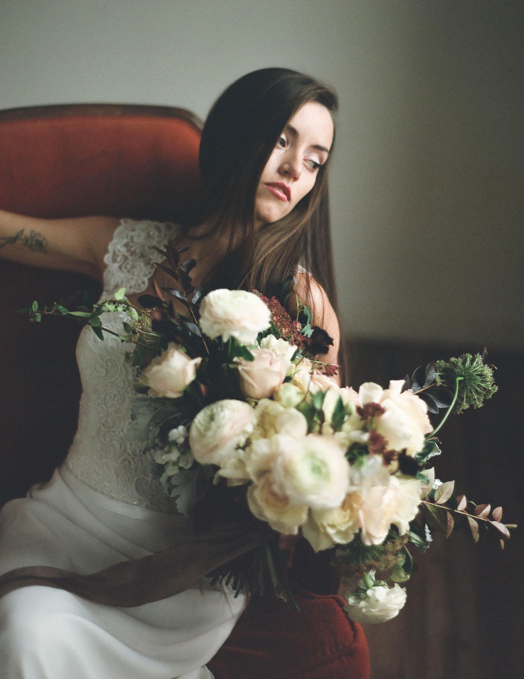 Salt-Lake-City-Wedding-Photographer-Utah-12.jpg