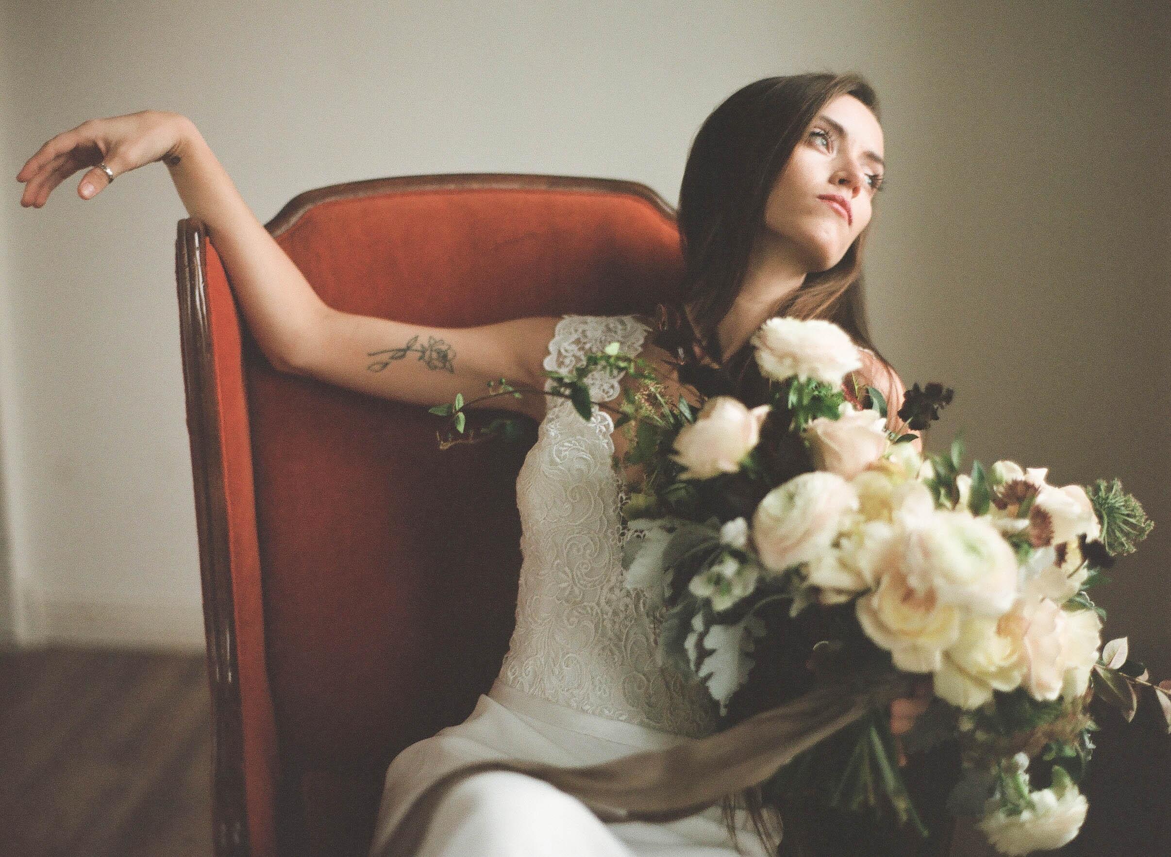 Salt-Lake-City-Wedding-Photographer-Utah-13.jpg