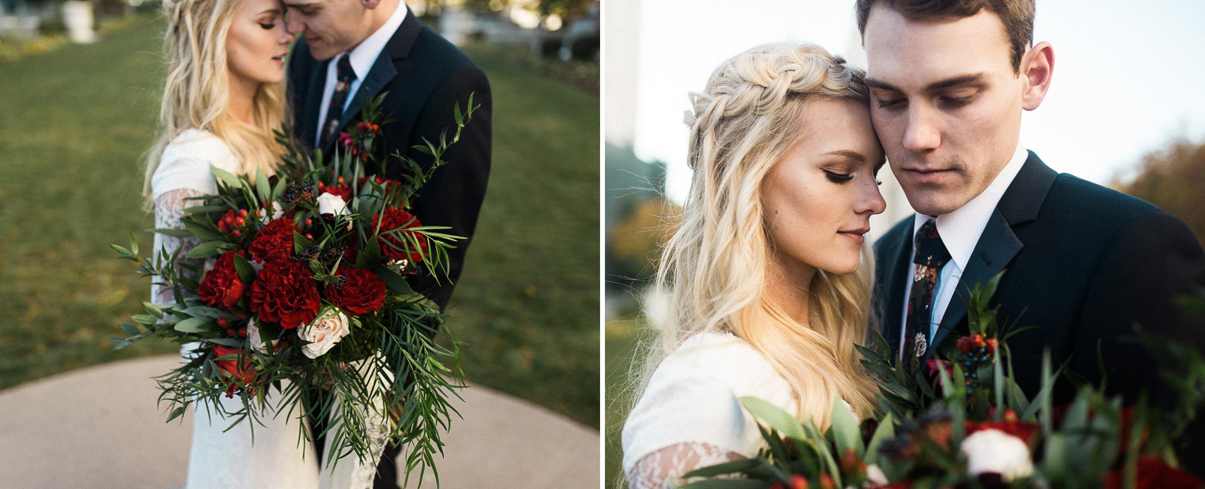 Salt-Lake-City-Temple-Wedding-Photographer-01.jpg