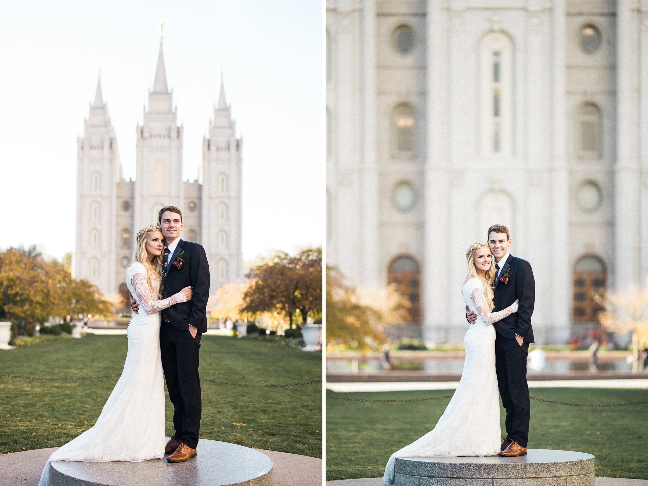 Salt-Lake-City-Temple-Wedding-Photographer-00.jpg