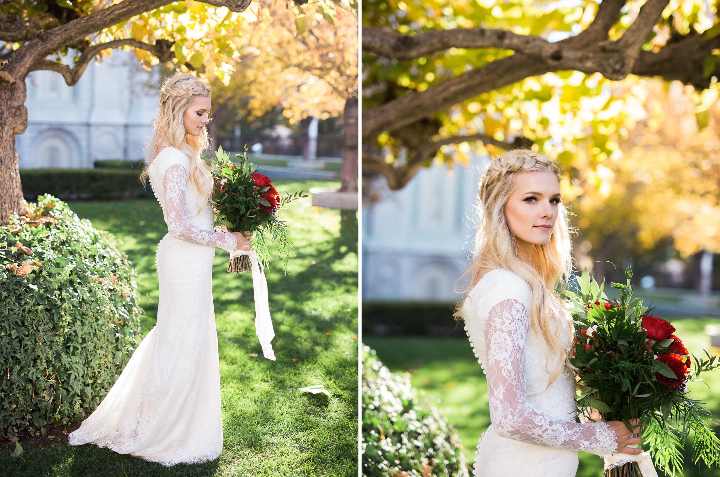 Salt-Lake-City-Temple-Wedding-Photographer-02.jpg