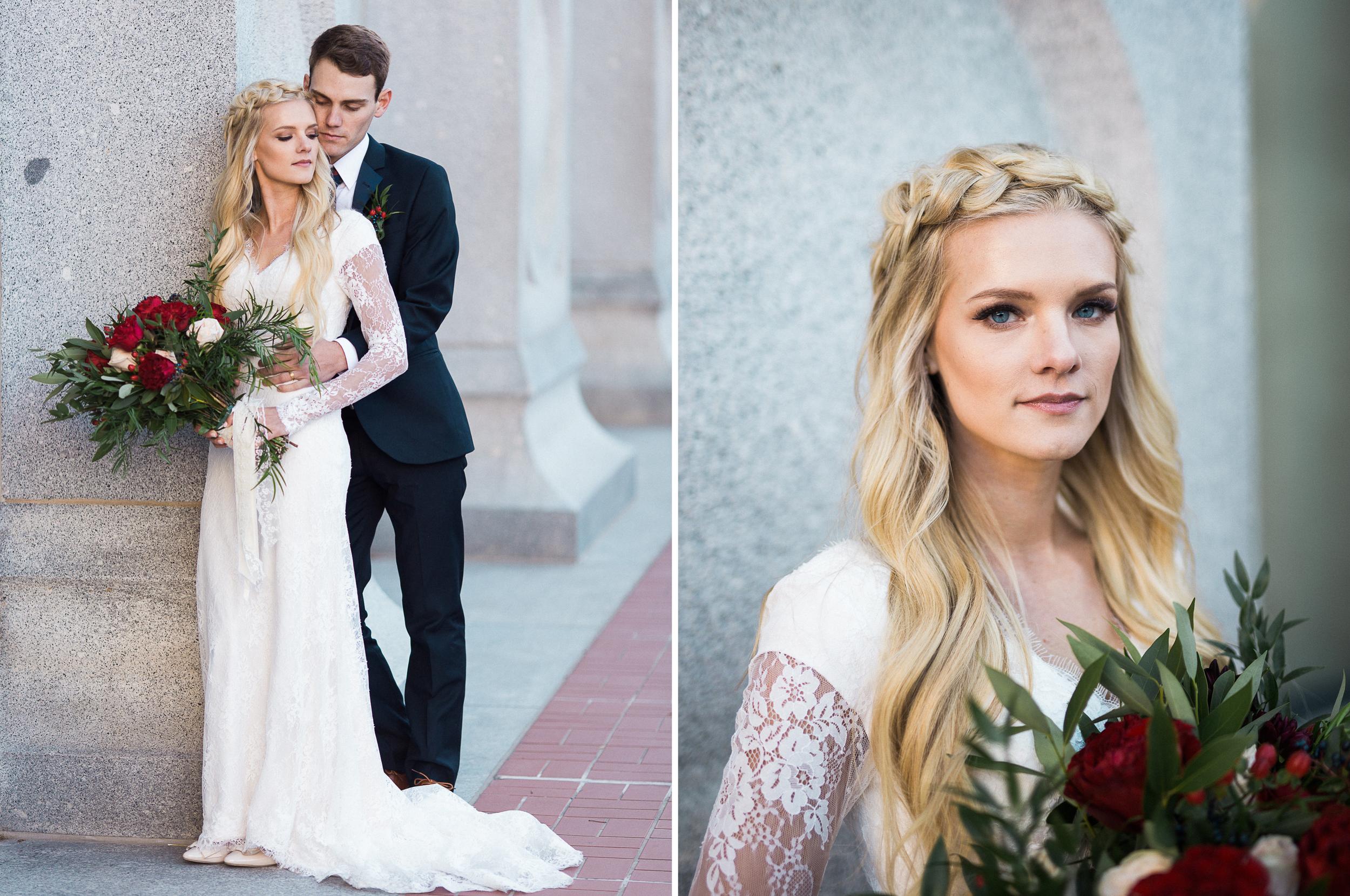 Salt-Lake-City-Temple-Wedding-Photographer-04.jpg
