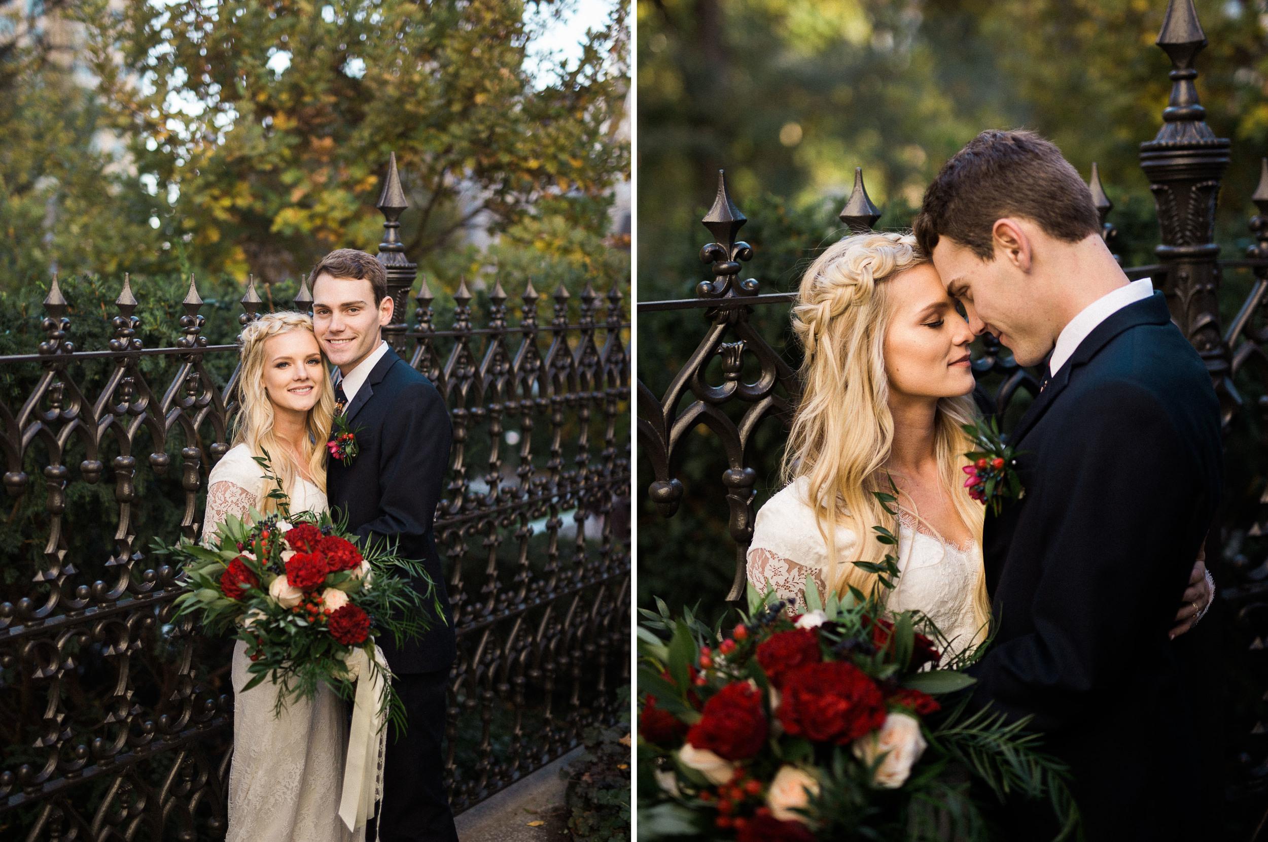 Salt-Lake-City-Temple-Wedding-Photographer-05.jpg
