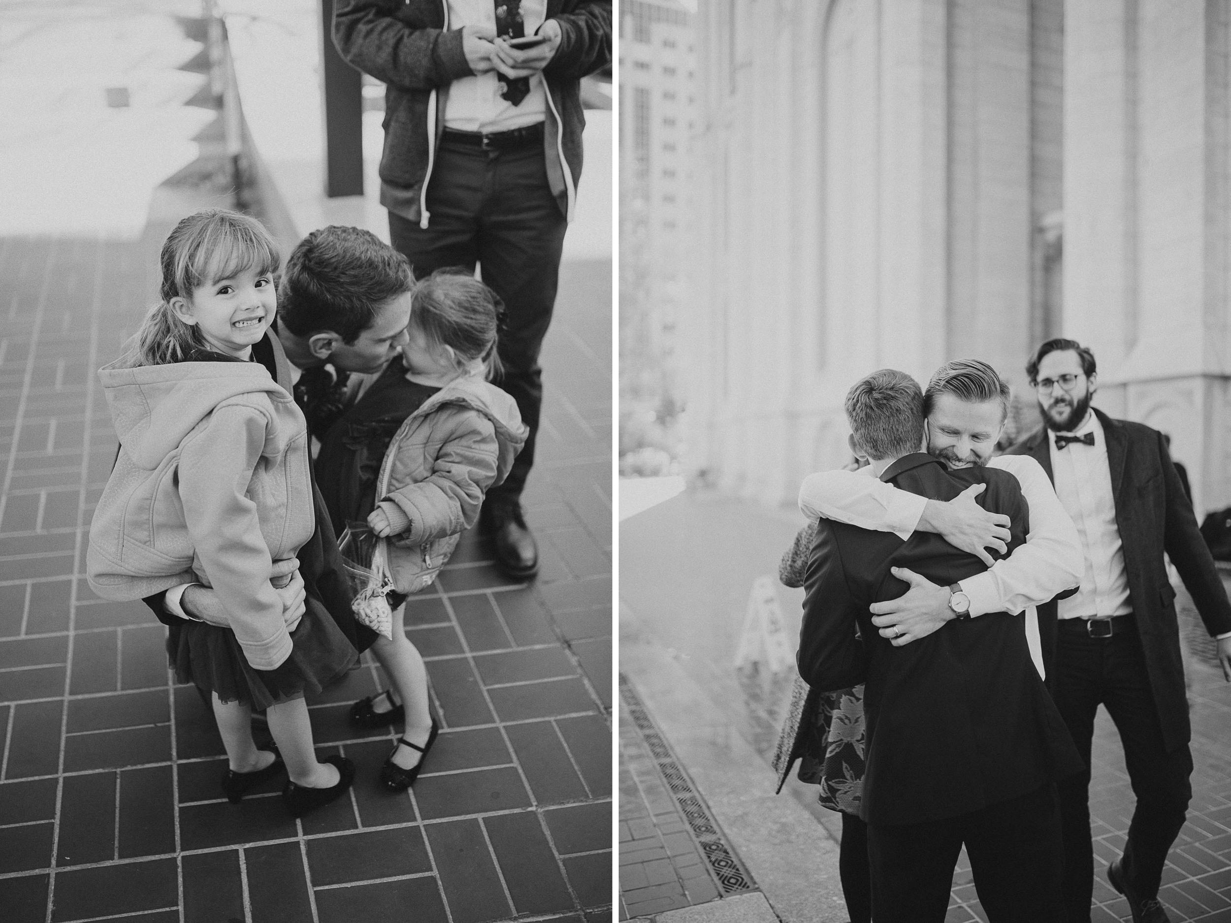 Salt-Lake-City-Temple-Wedding-Photographer-010.jpg