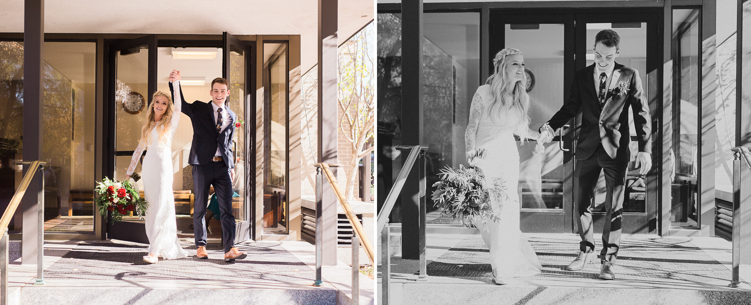 Salt-Lake-City-Temple-Wedding-Photographer-011.jpg