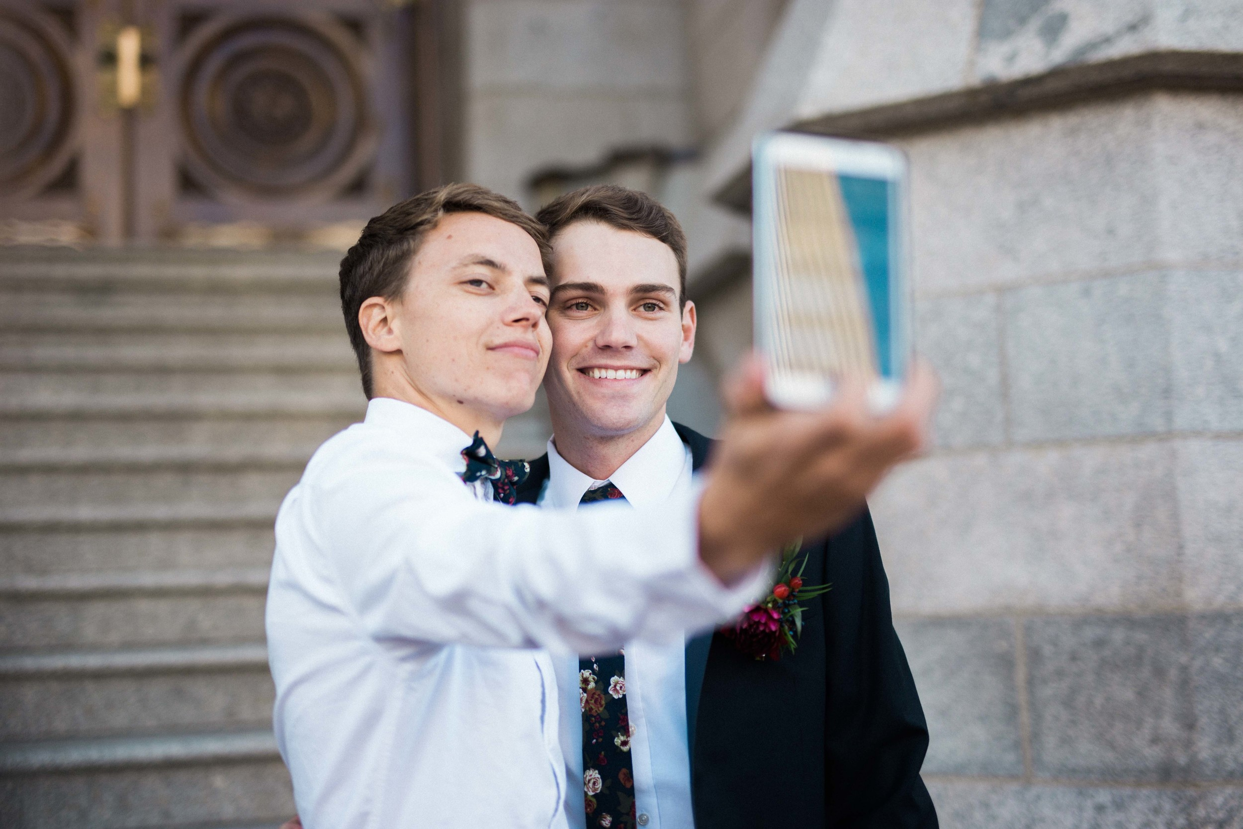Salt-Lake-City-Wedding-Photographer-10.jpg