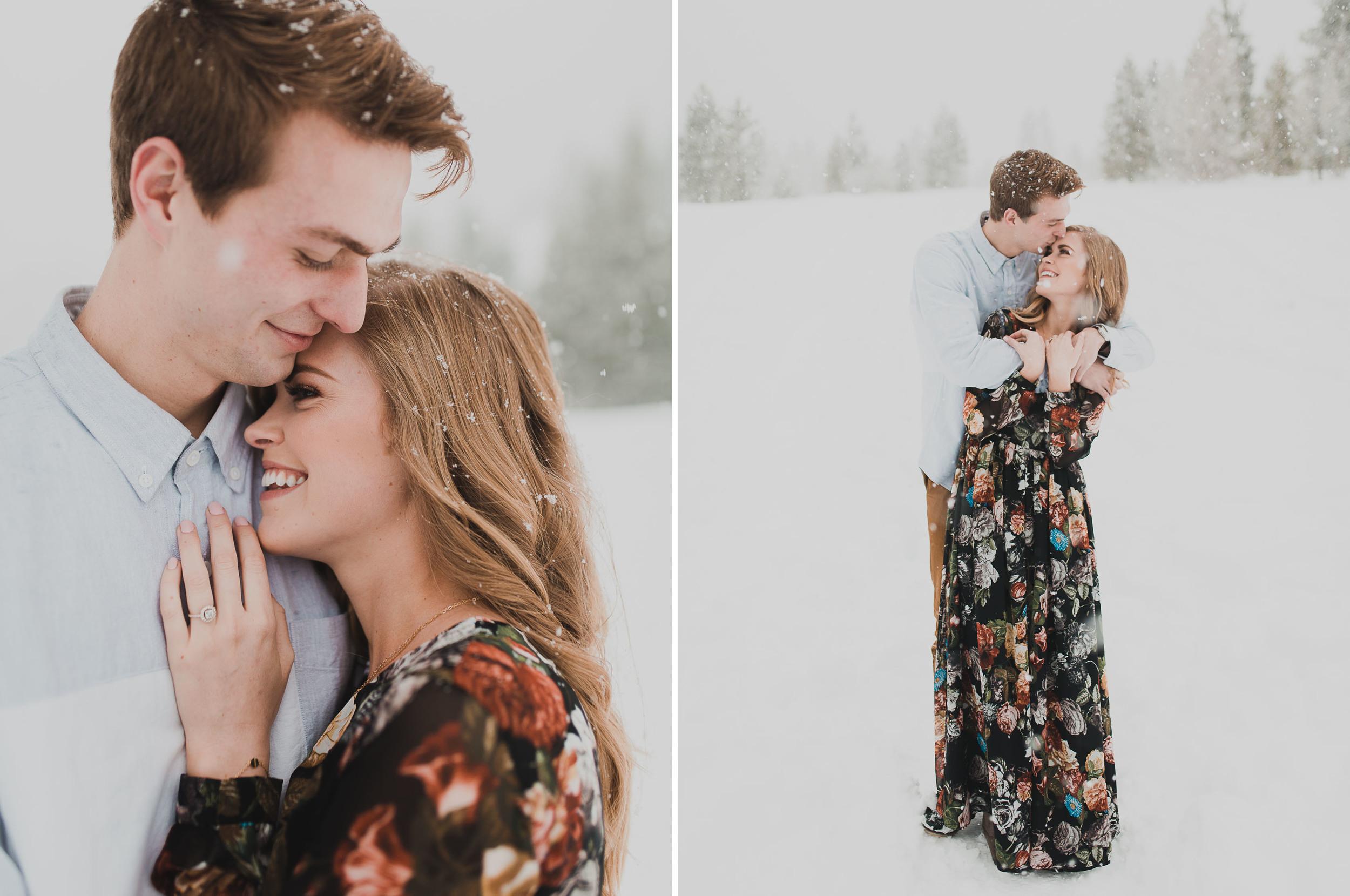 Salt-Lake-City-Engagement-Wedding-Photographer-Utah-02.jpg