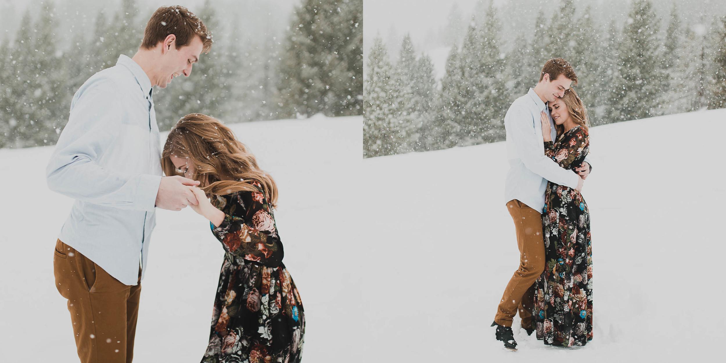 Salt-Lake-City-Engagement-Wedding-Photographer-Utah-0.jpg