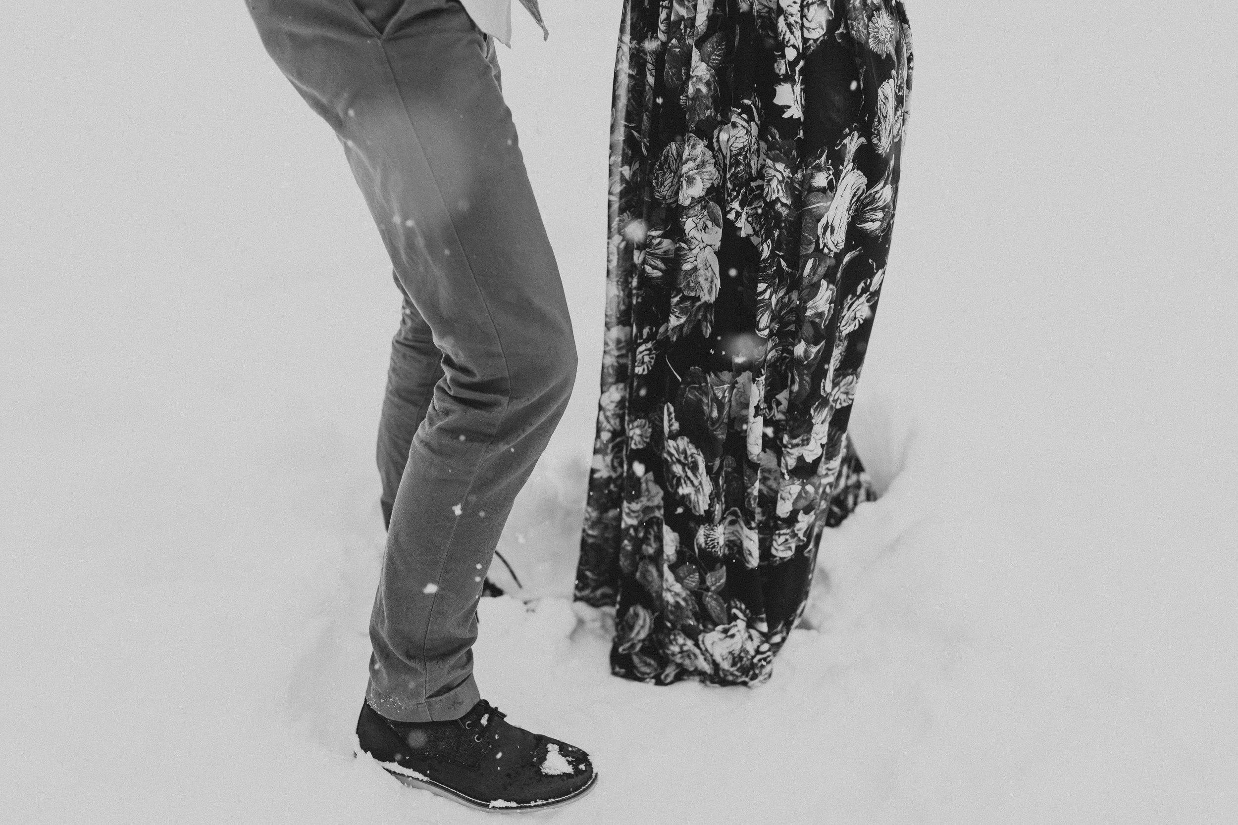 Salt-Lake-City-Utah-Wedding-Photographer-Engagement-2.jpg