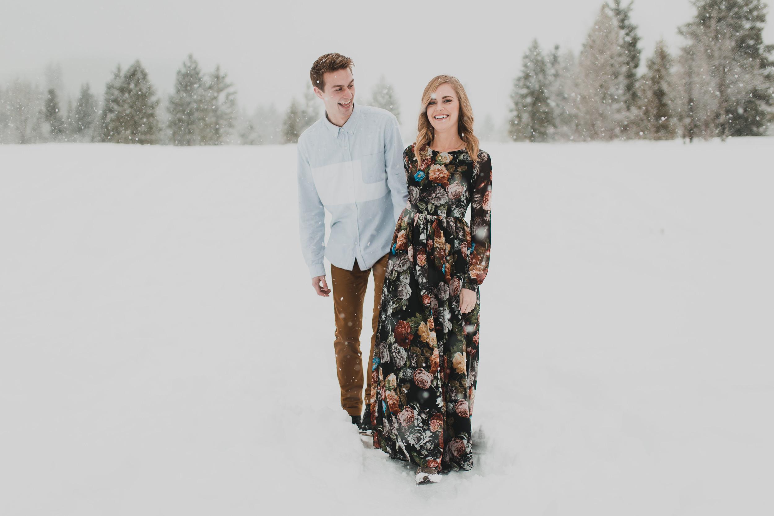 Salt-Lake-City-Utah-Wedding-Photographer-Engagement-3.jpg