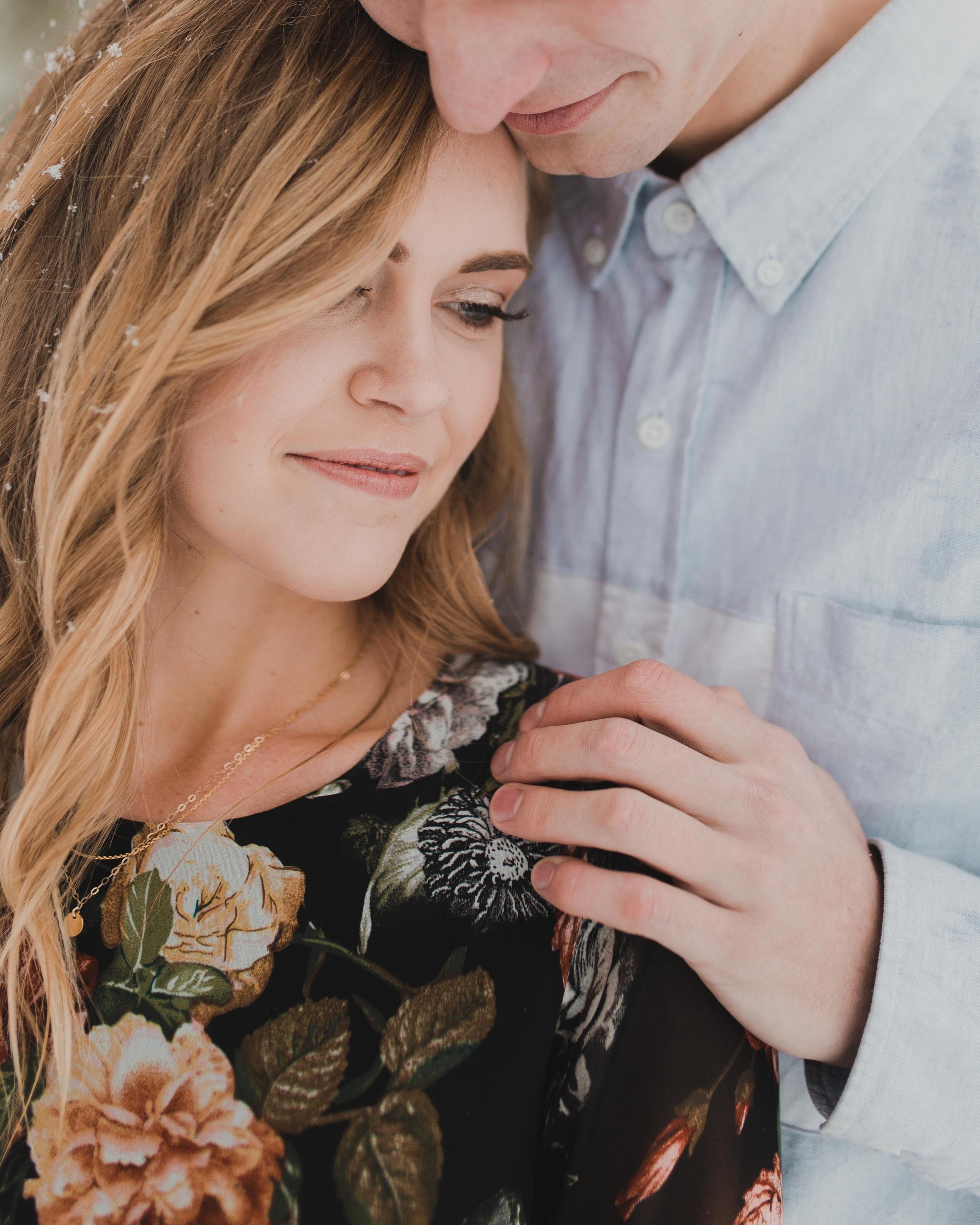 Salt-Lake-City-Utah-Wedding-Photographer-Engagement-6.jpg