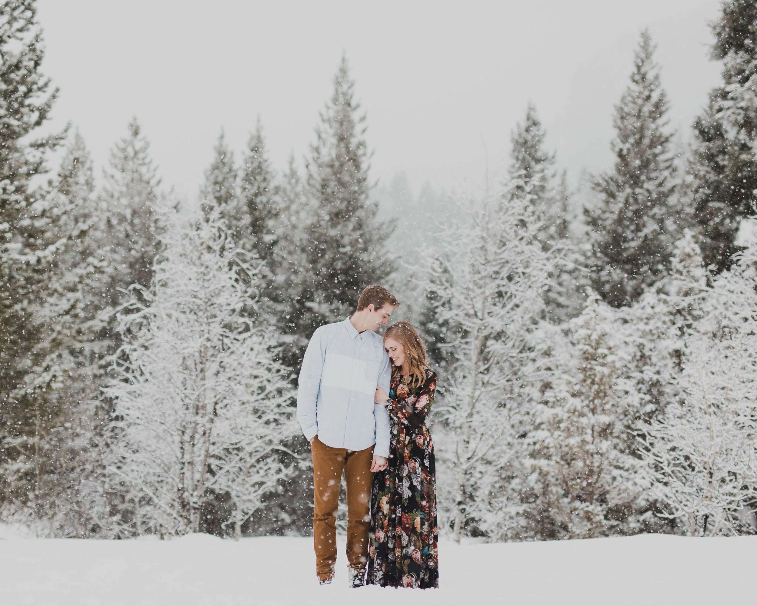 Salt-Lake-City-Utah-Wedding-Photographer-Engagement-8.jpg