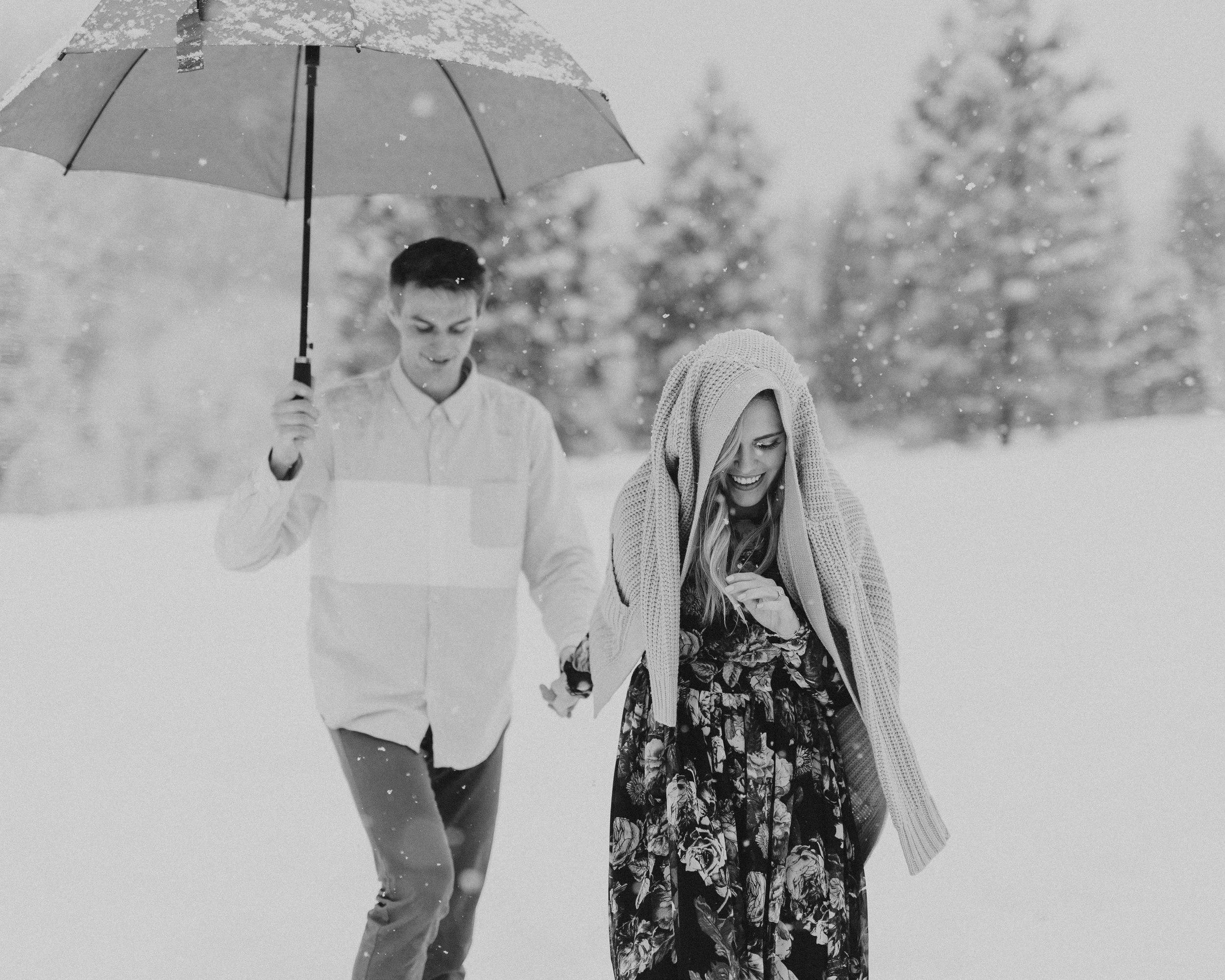 Salt-Lake-City-Utah-Wedding-Photographer-Engagement-9.jpg