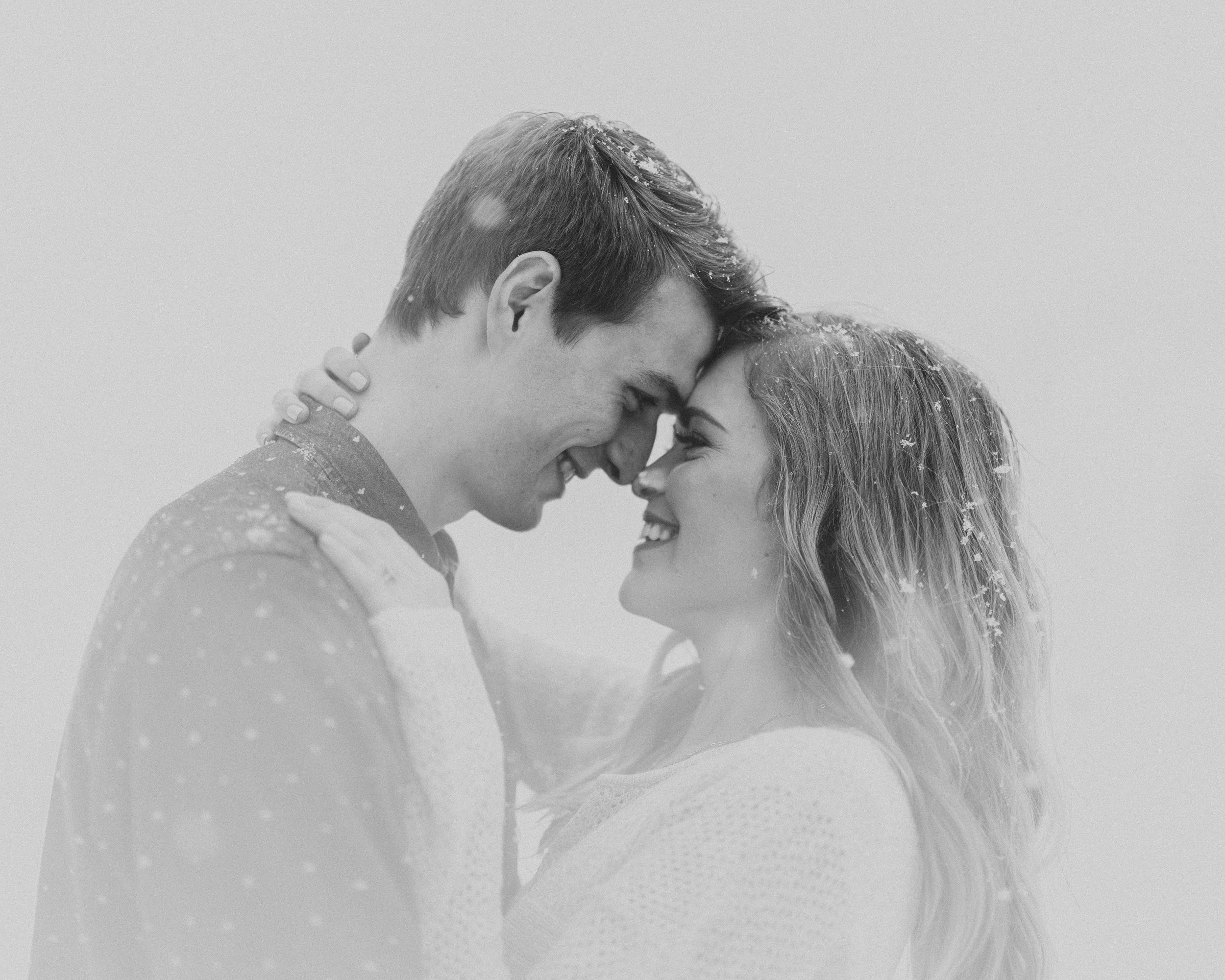 Salt-Lake-City-Utah-Wedding-Photographer-Engagement-15.jpg