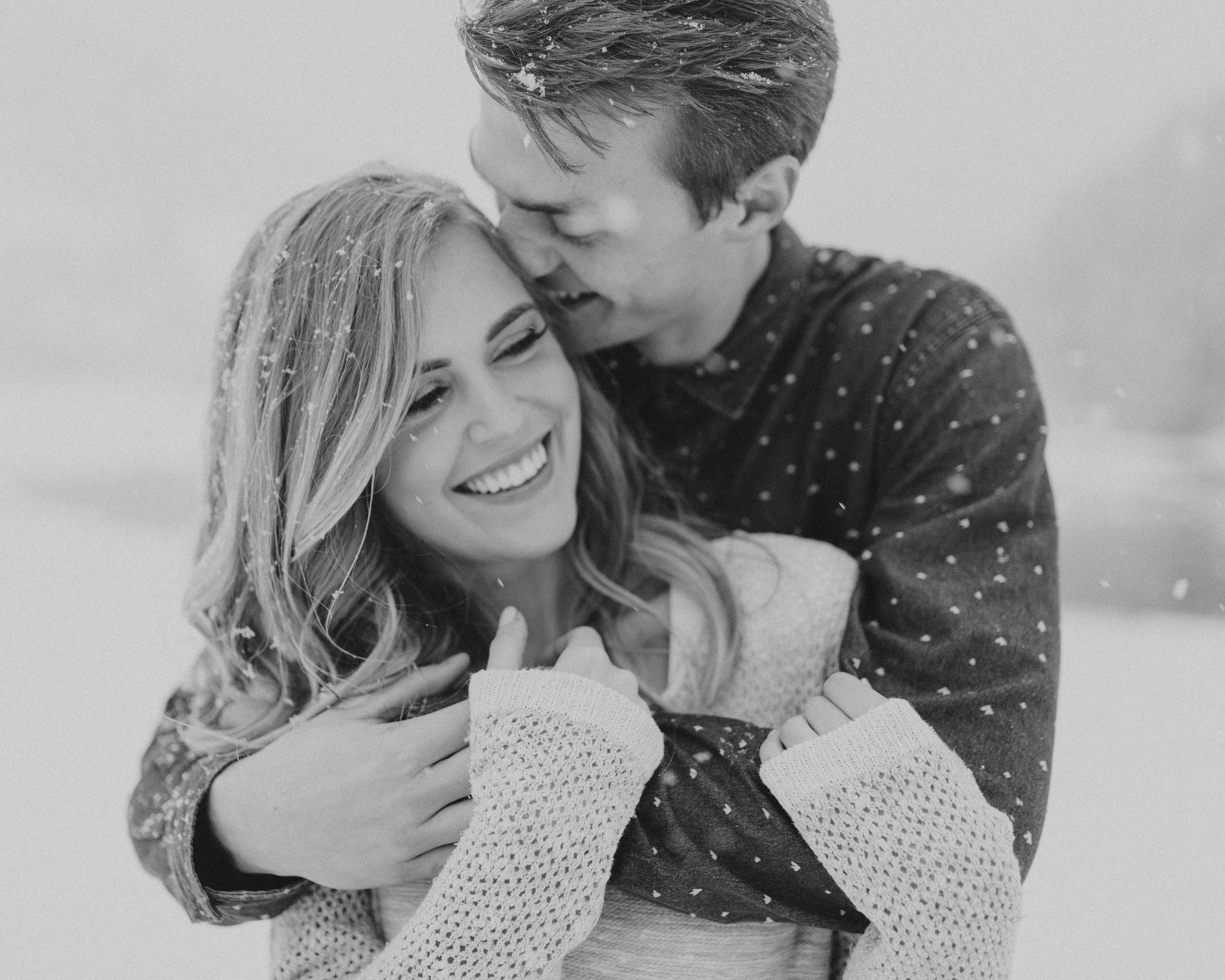 Salt-Lake-City-Utah-Wedding-Photographer-Engagement-20.jpg