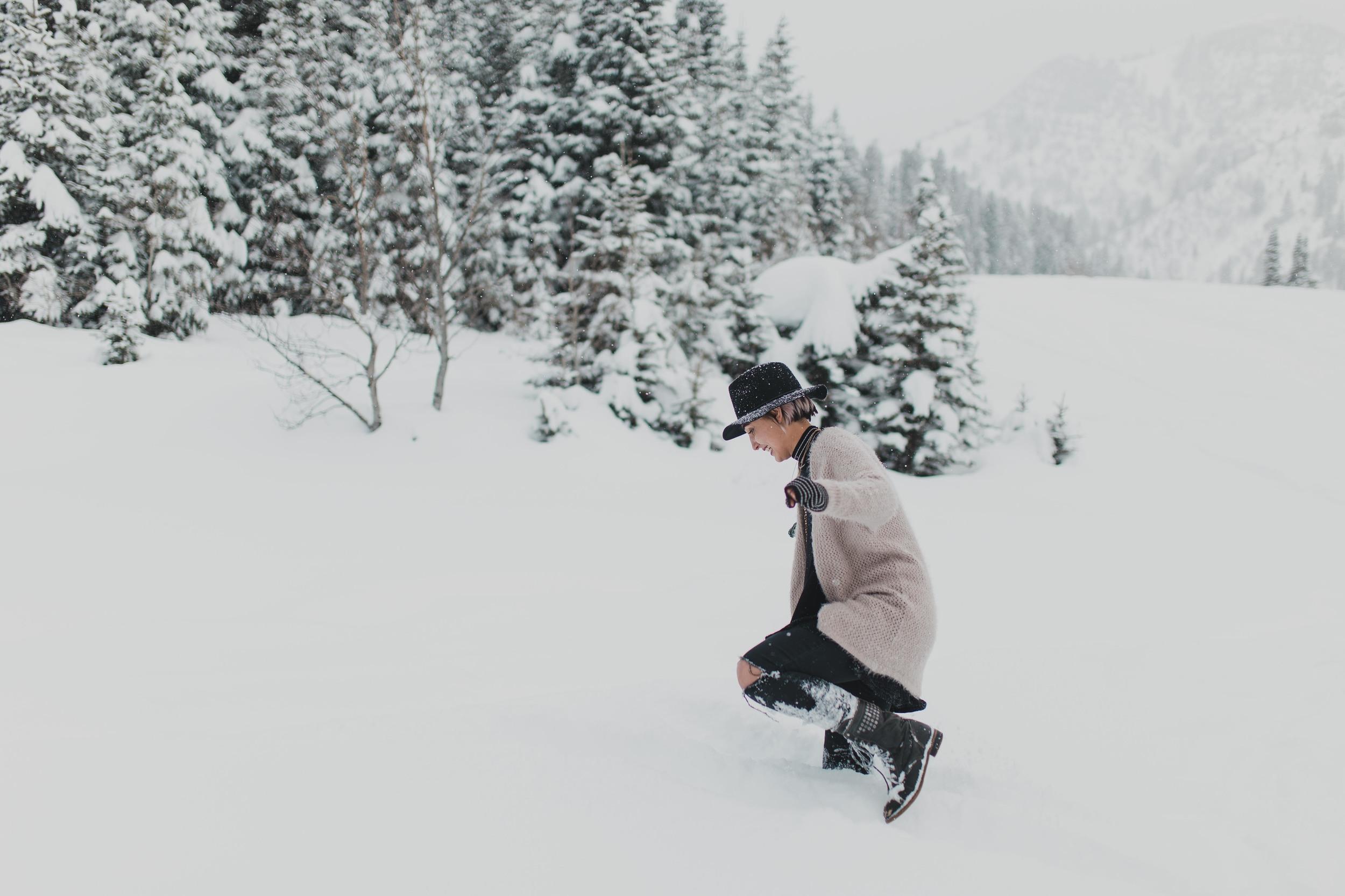 Salt-Lake-City-Utah-Wedding-Photographer-Engagement-19.jpg