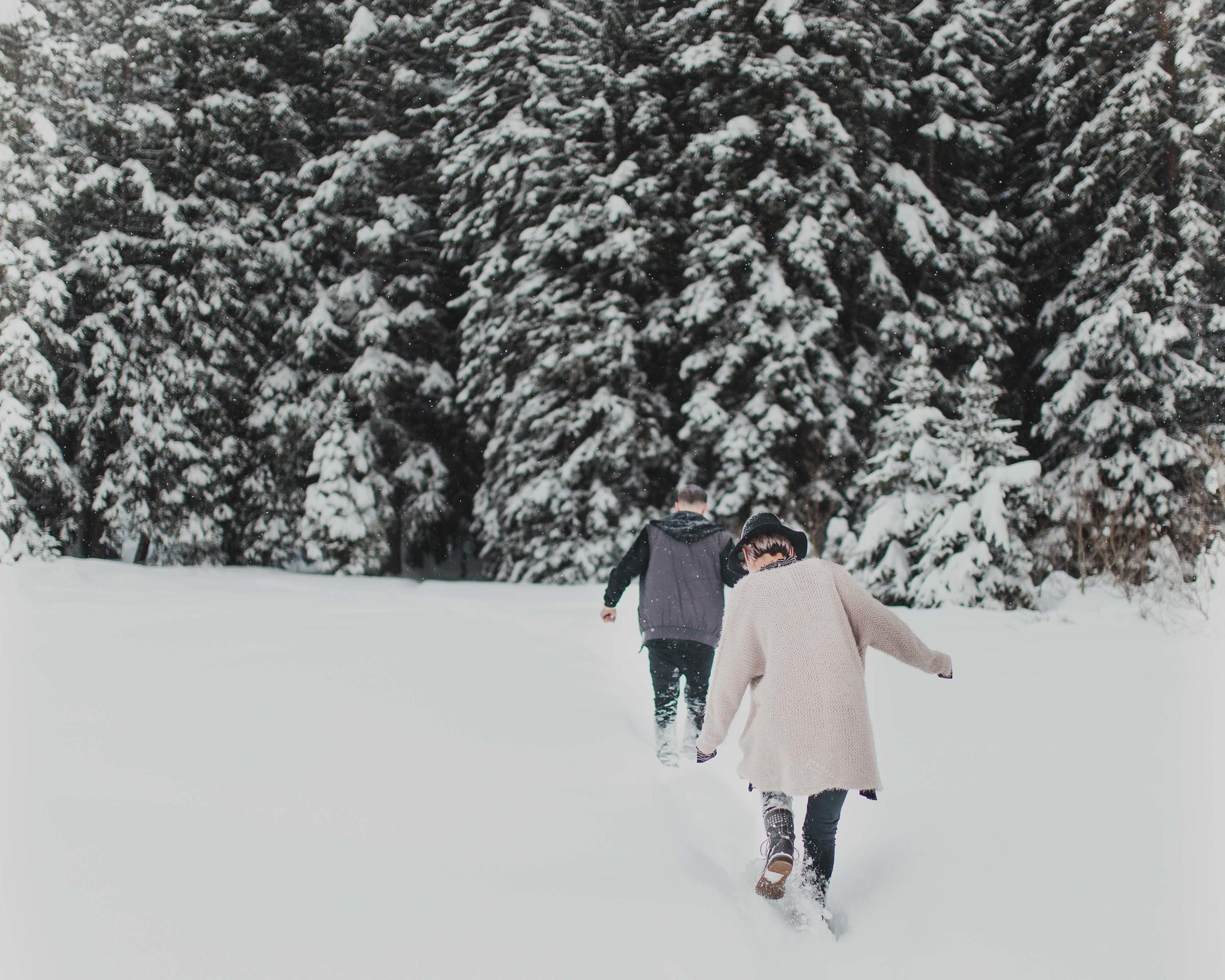 Salt-Lake-City-Utah-Wedding-Photographer-Engagement-21.jpg