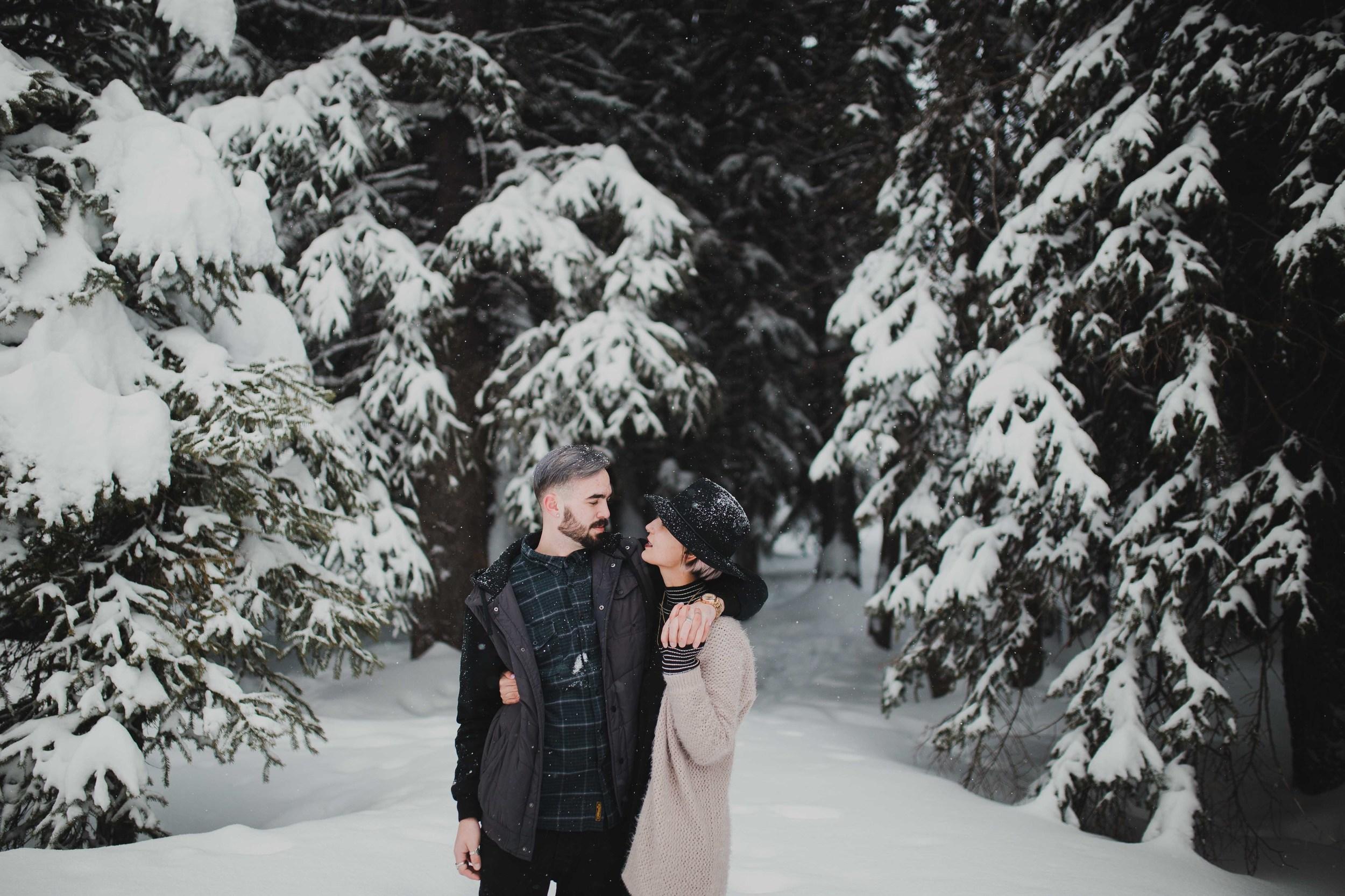 Salt-Lake-City-Utah-Wedding-Photographer-Engagement-22.jpg