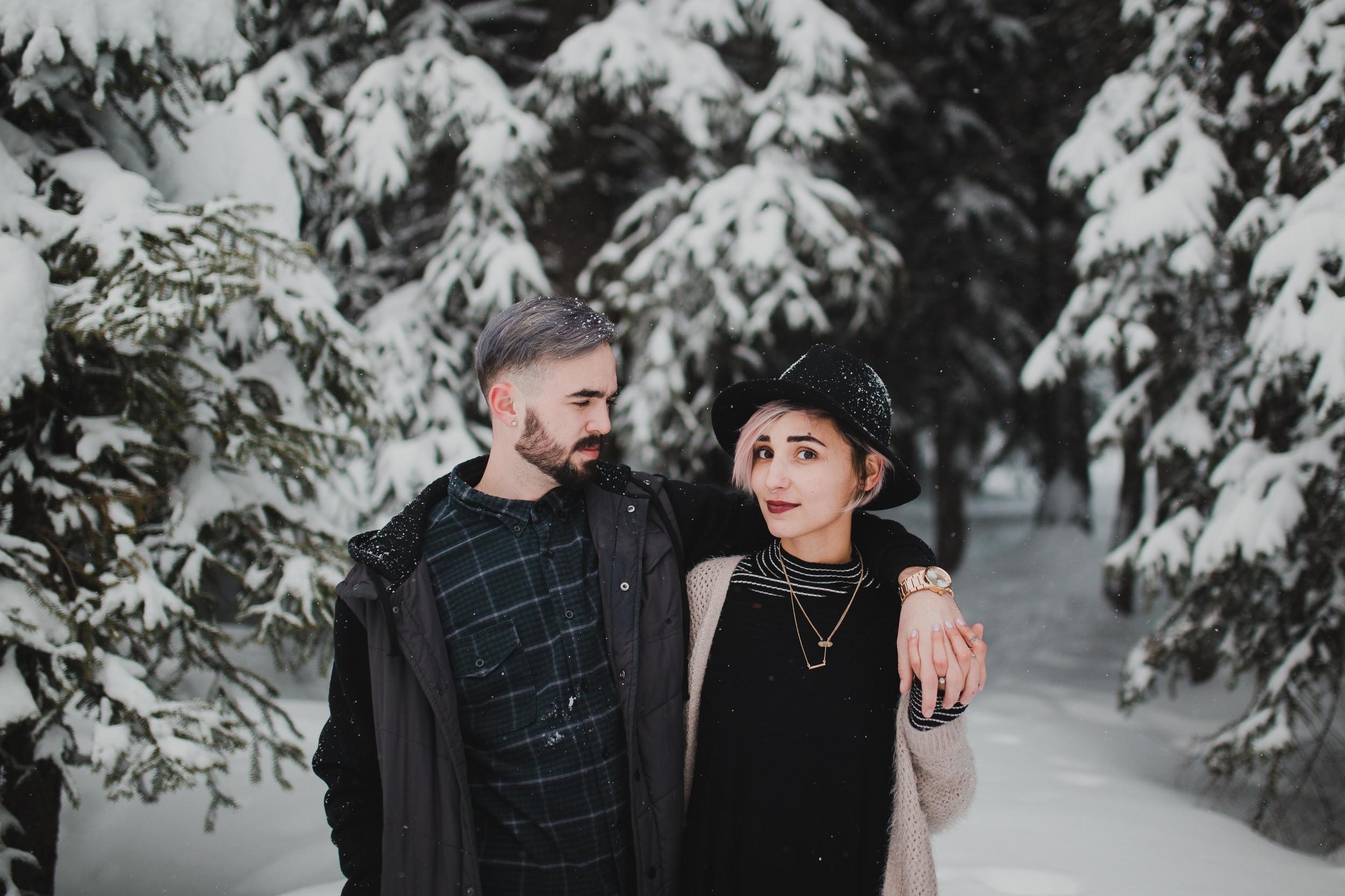 Salt-Lake-City-Utah-Wedding-Photographer-Engagement-23.jpg