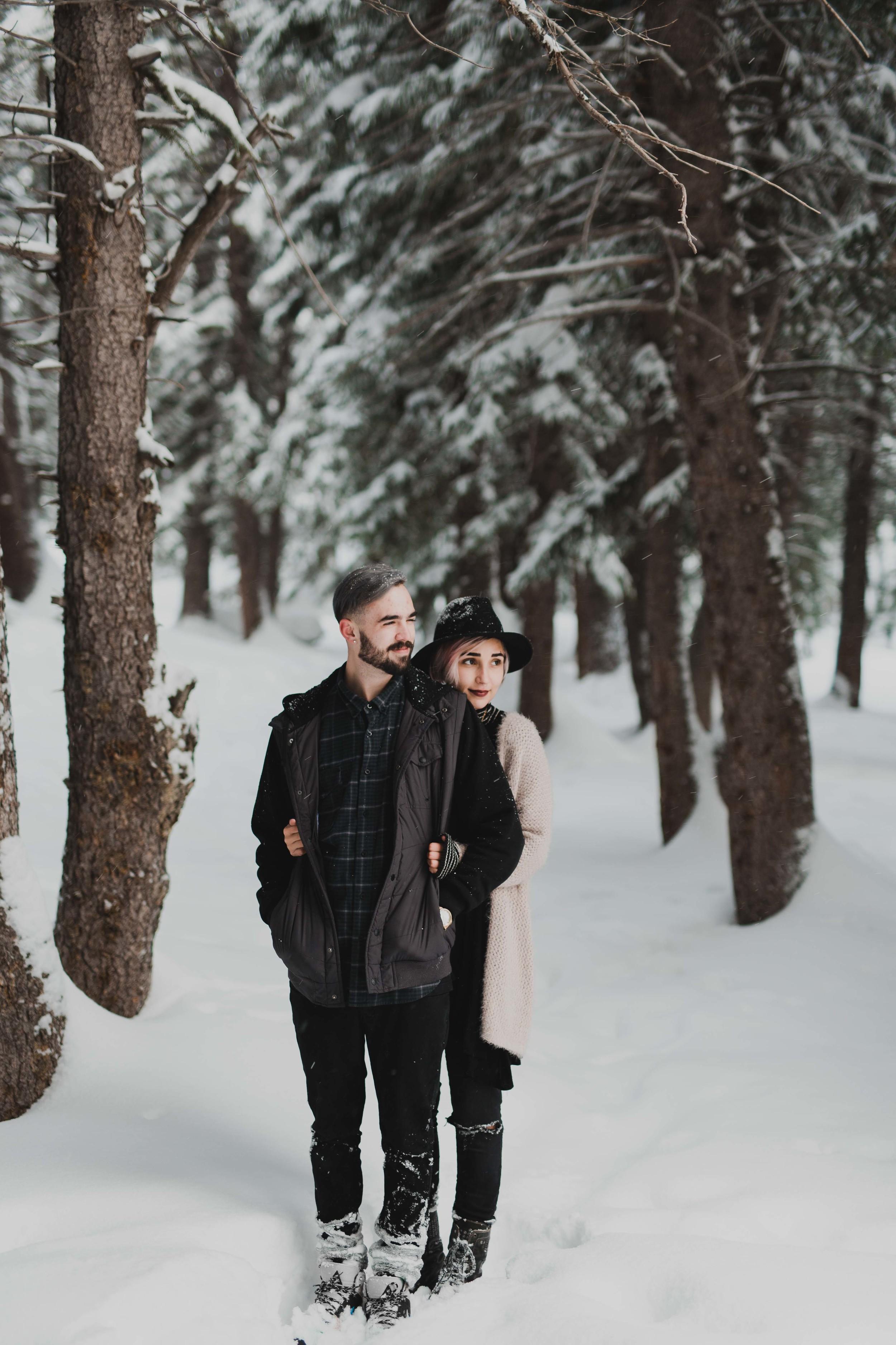 Salt-Lake-City-Utah-Wedding-Photographer-Engagement-25.jpg